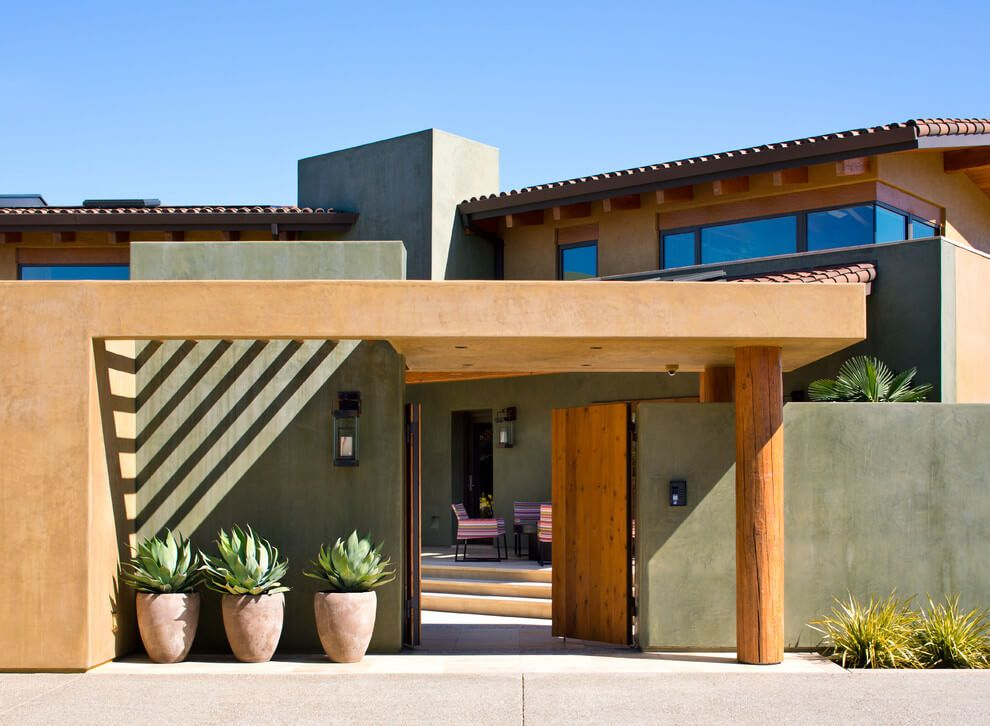 Spectacular-palo-alto-hills-stoecker-northway-architects-05