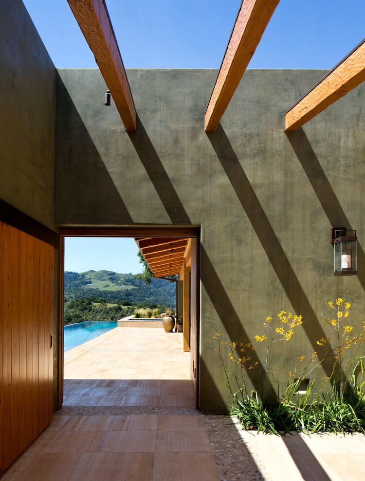 Spectacular-palo-alto-hills-stoecker-northway-architects-08