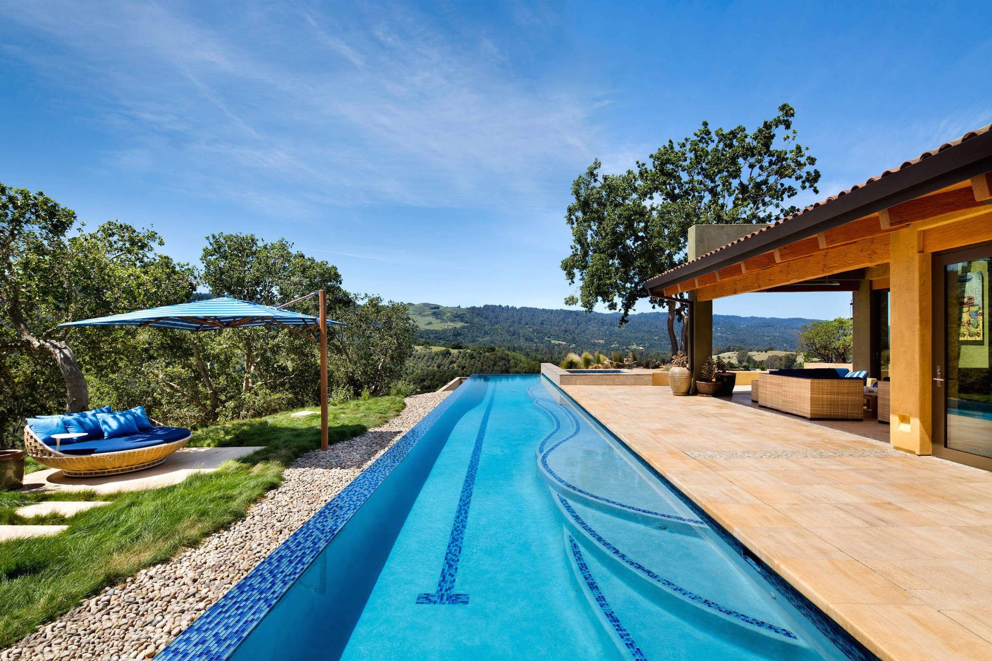 Spectacular-palo-alto-hills-stoecker-northway-architects-09