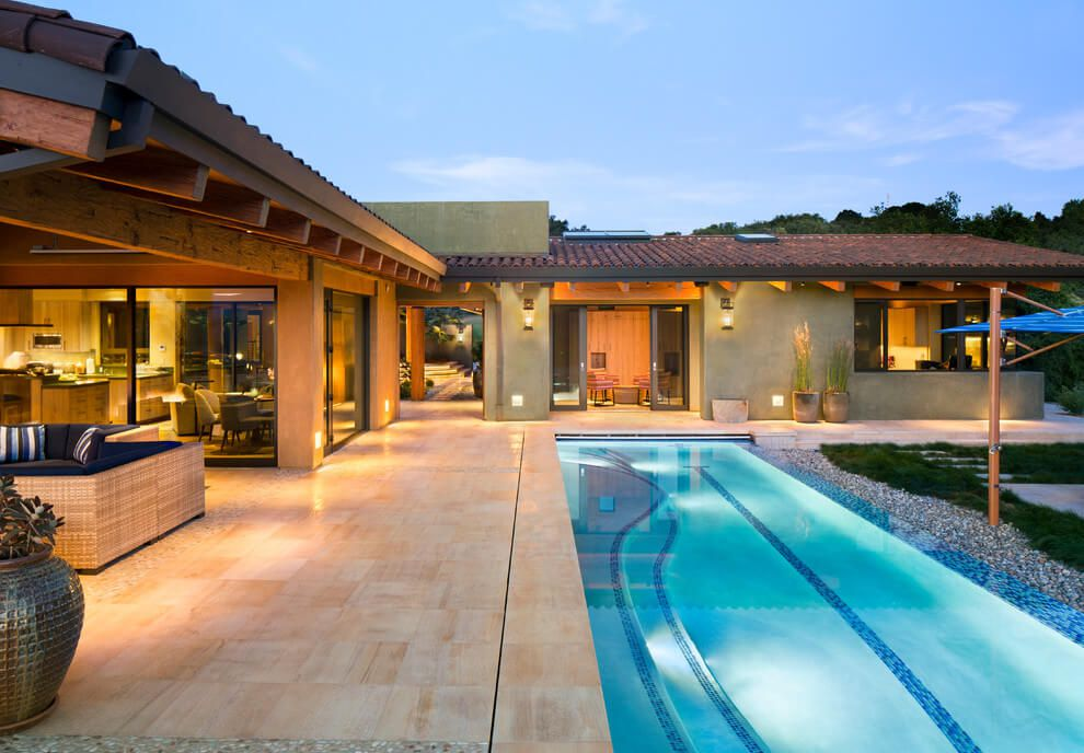 Spectacular-palo-alto-hills-stoecker-northway-architects-10