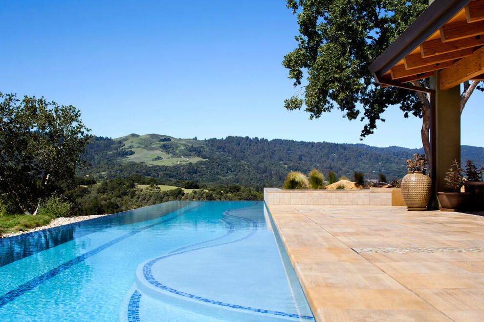 Spectacular-palo-alto-hills-stoecker-northway-architects-11