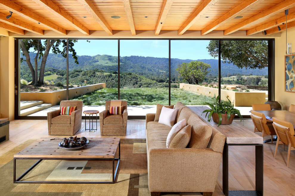 Spectacular-palo-alto-hills-stoecker-northway-architects-12