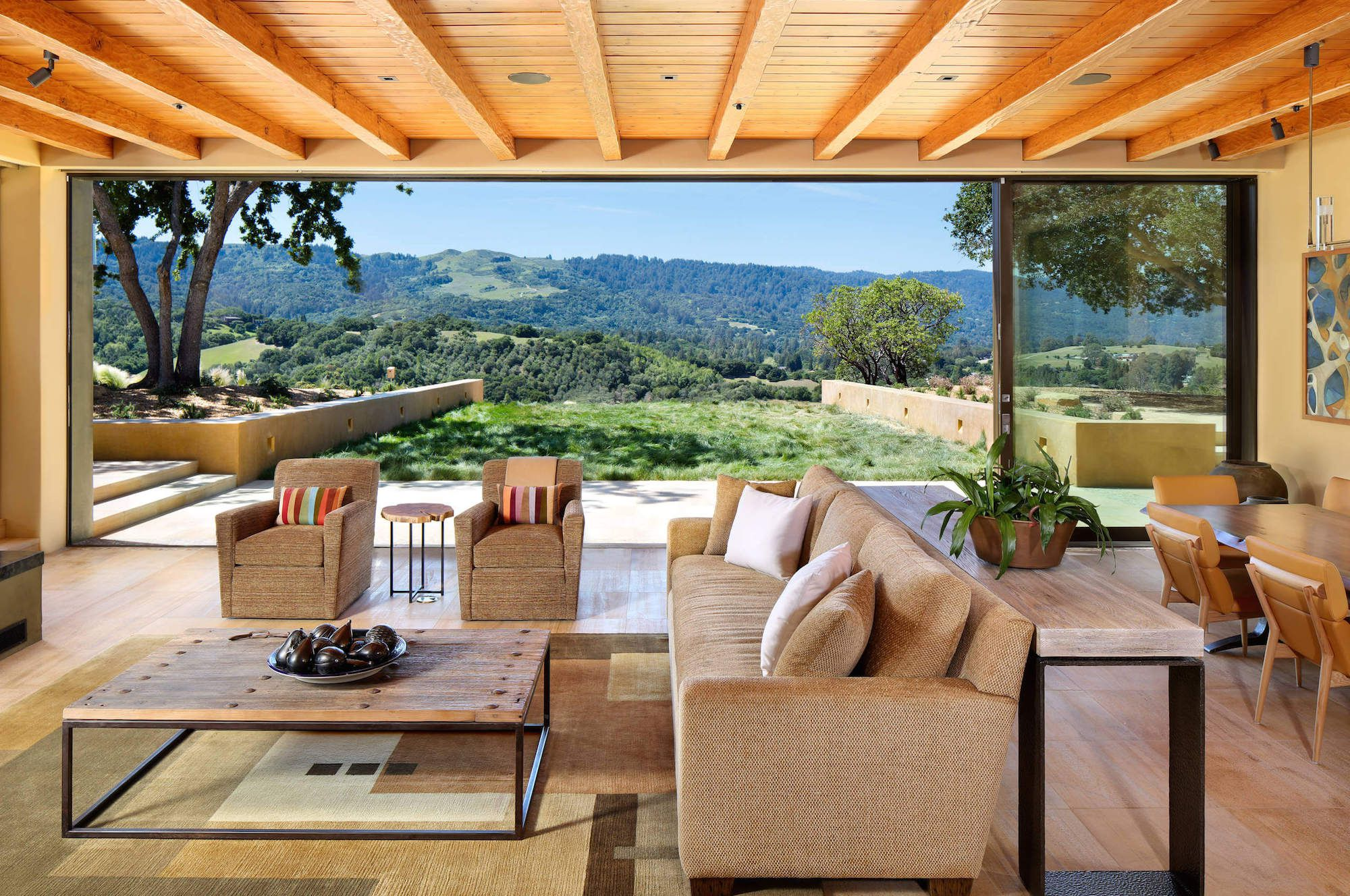 Spectacular-palo-alto-hills-stoecker-northway-architects-13