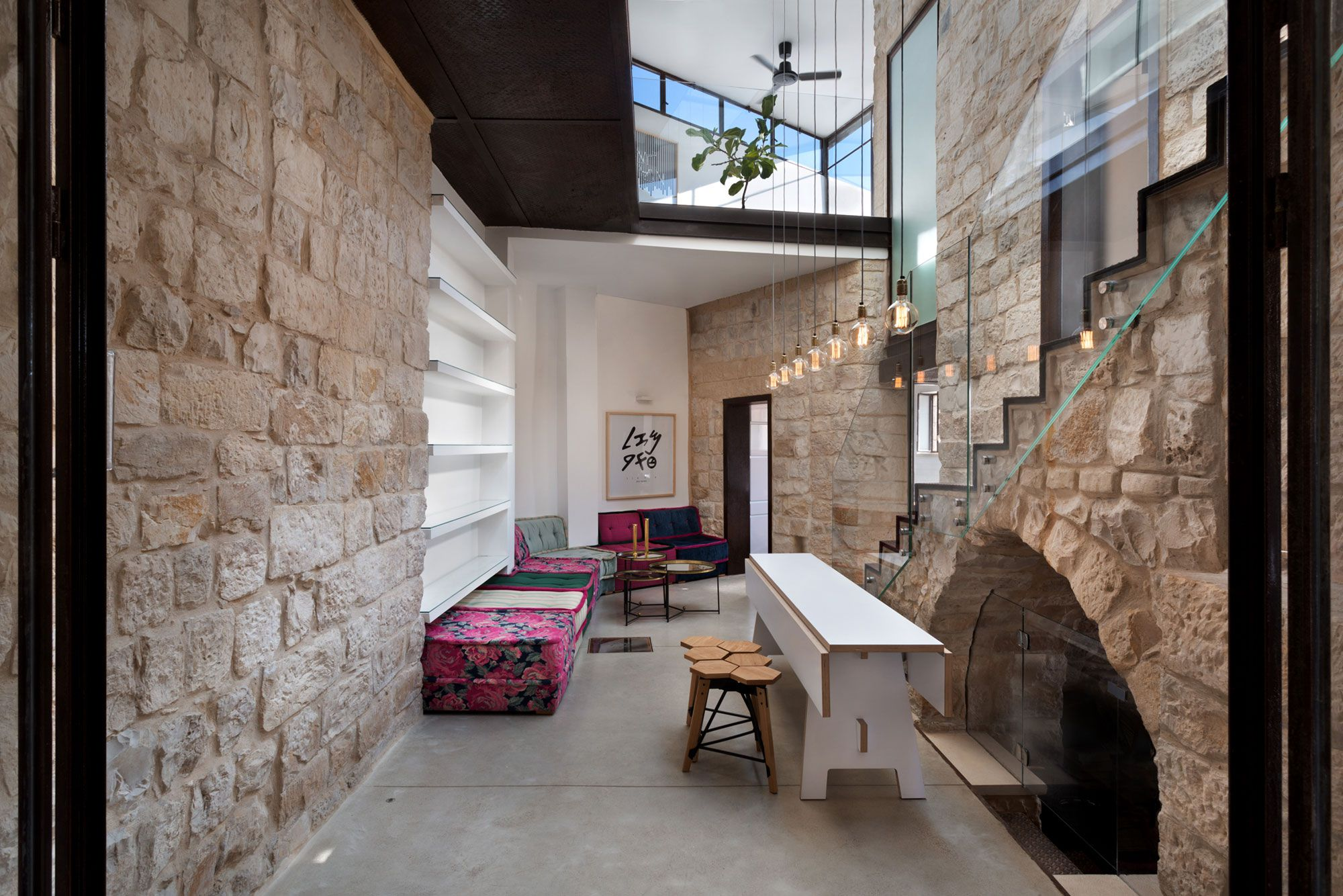 Stone-House-Conversion-02