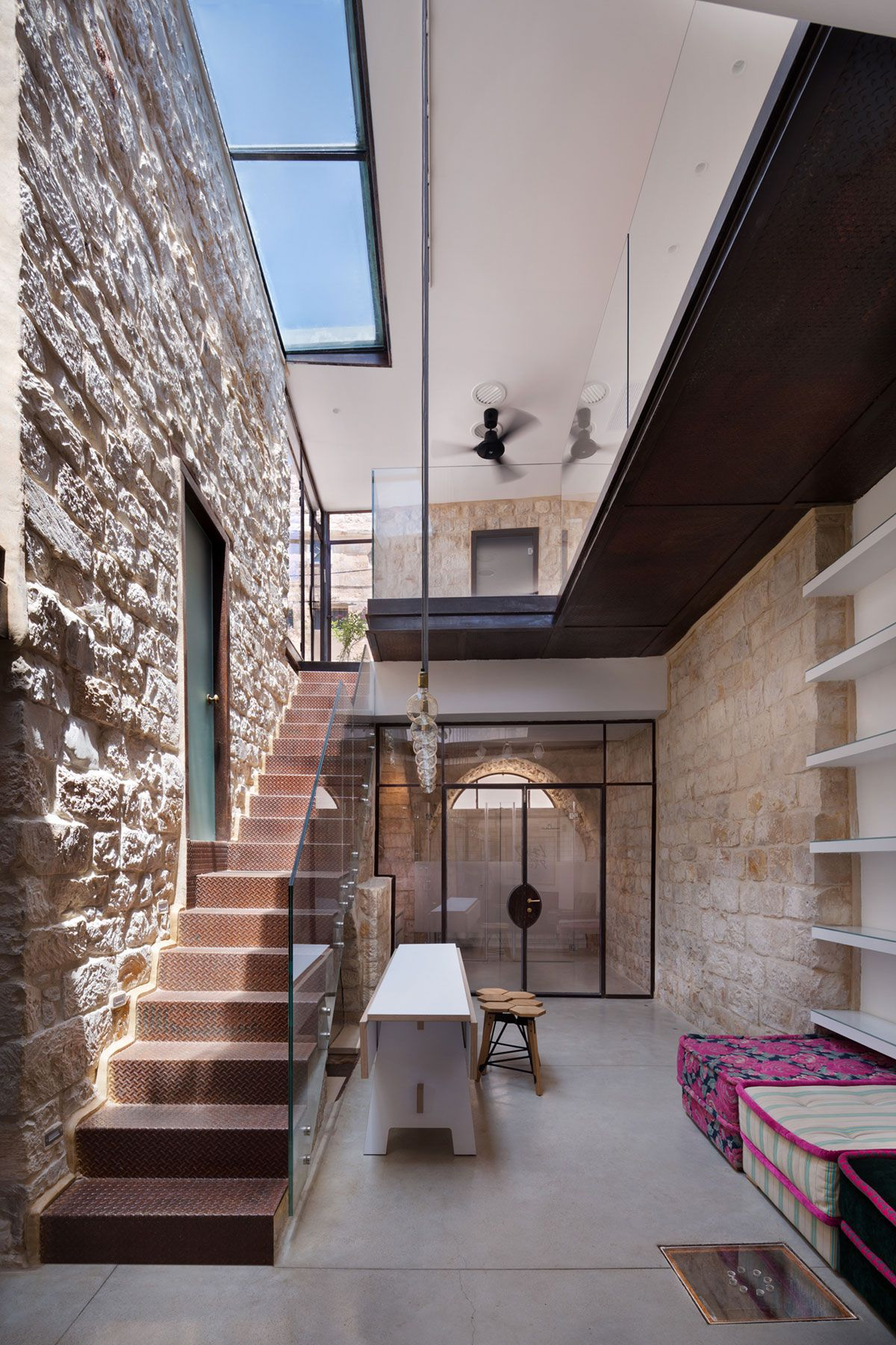 Stone-House-Conversion-03