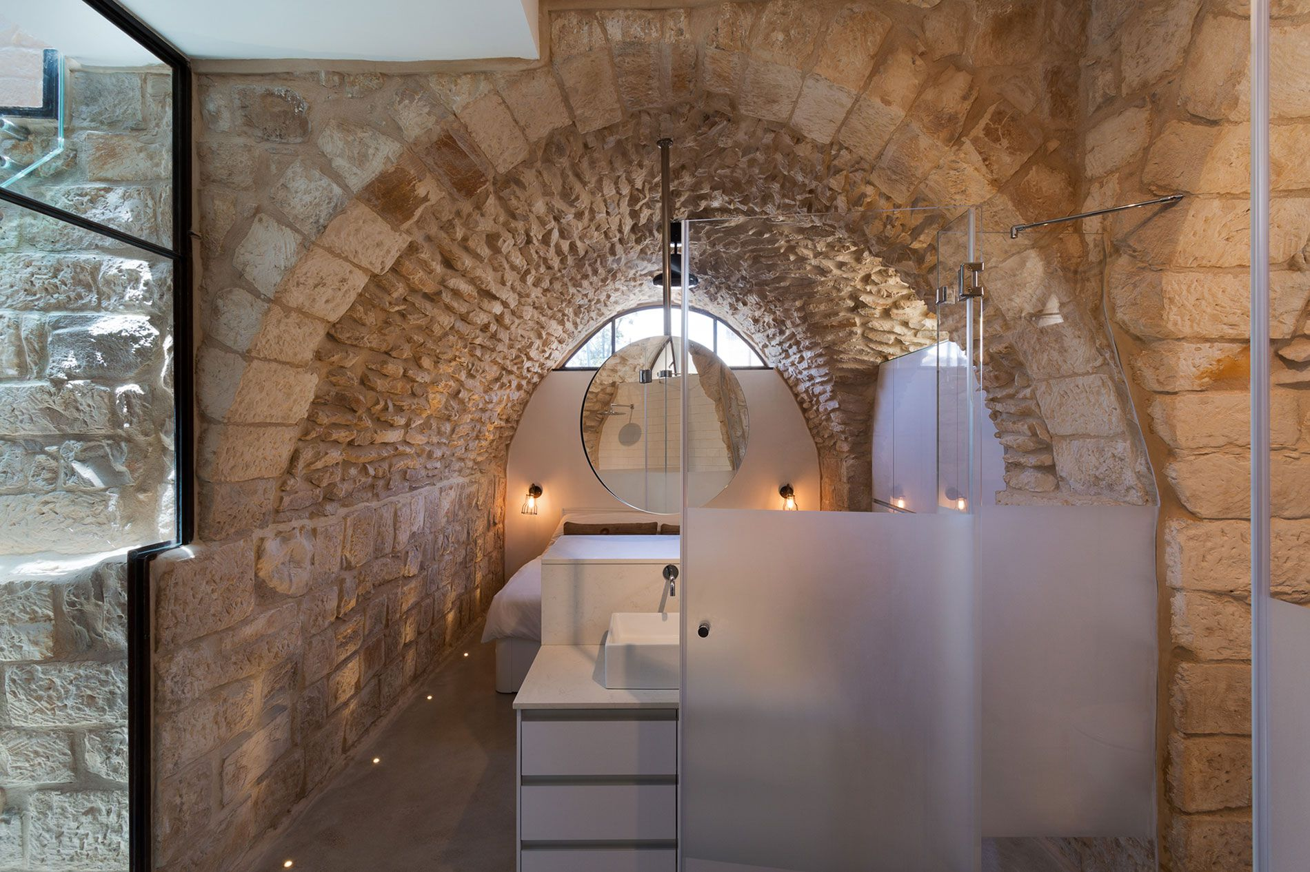 Stone-House-Conversion-06