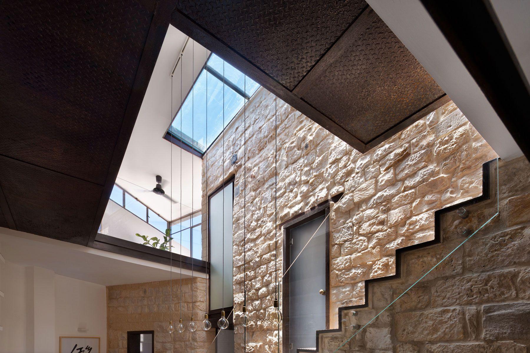 Stone-House-Conversion-08