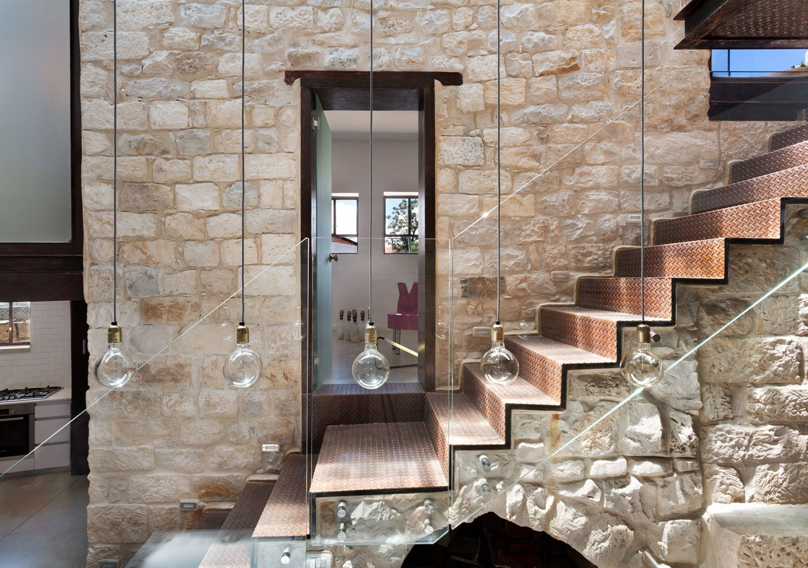 Stone-House-Conversion-09