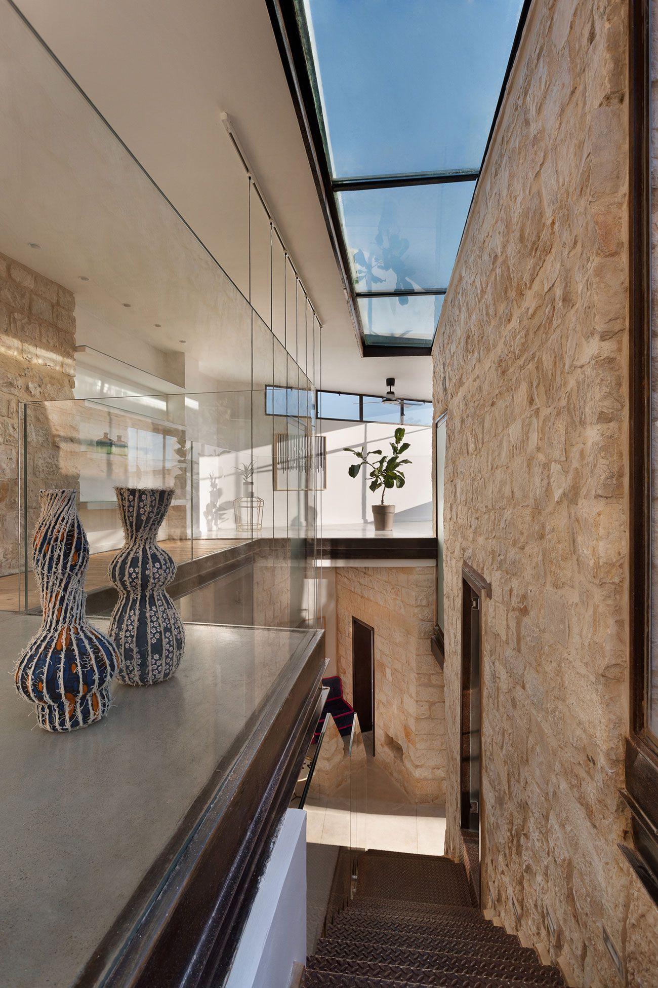 Stone-House-Conversion-11