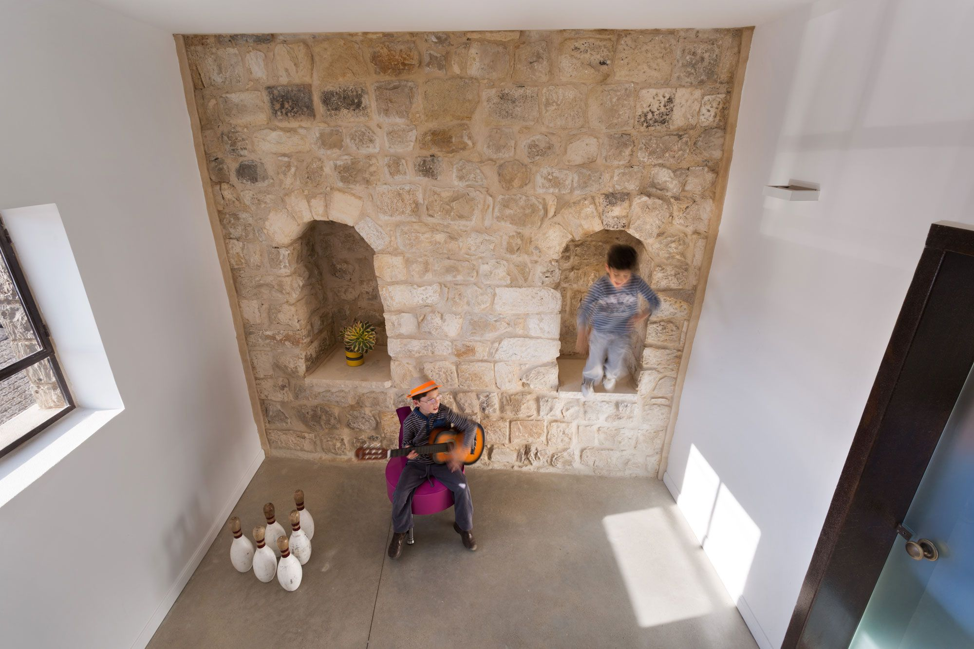 Stone-House-Conversion-13