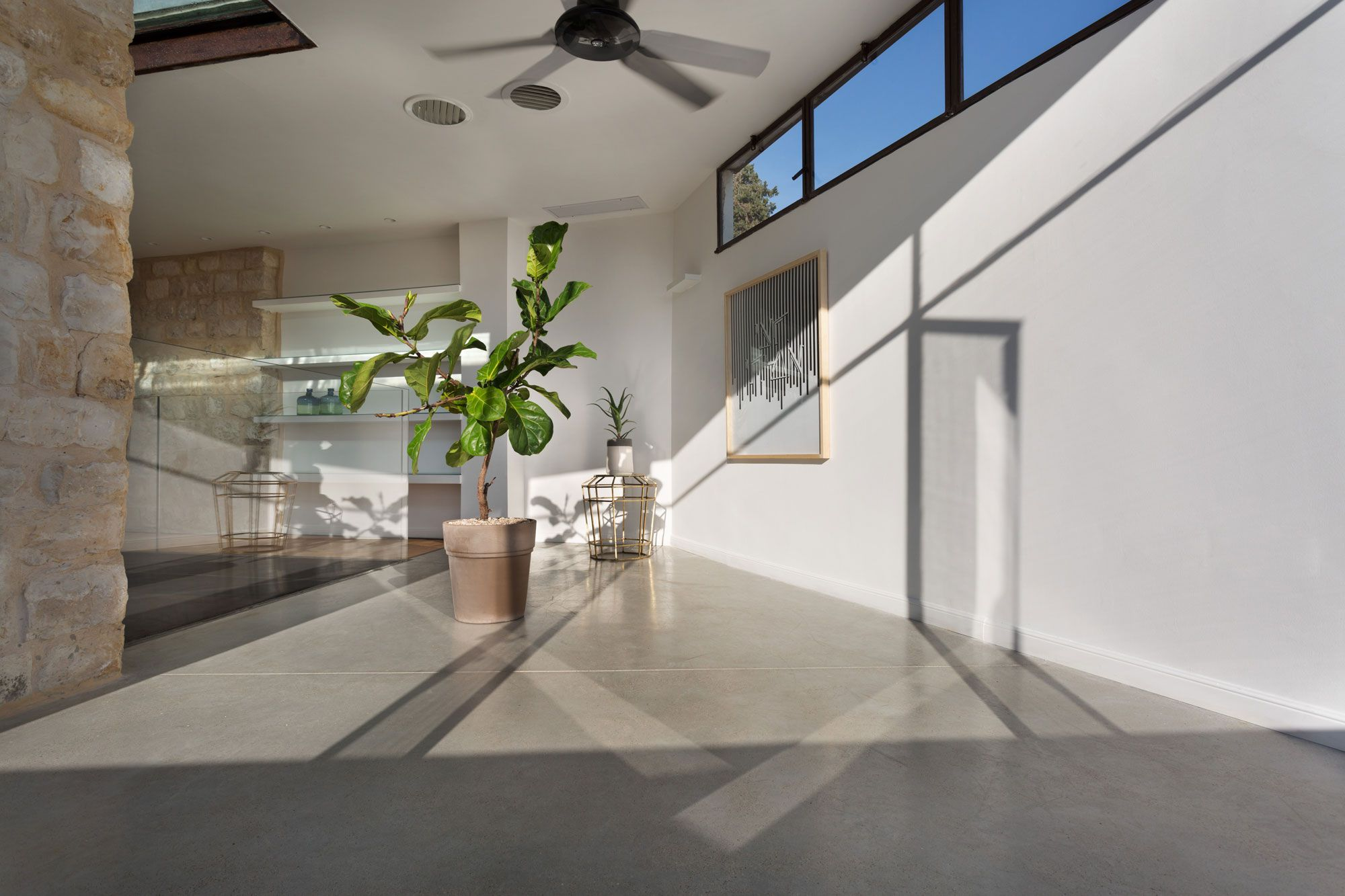 Stone-House-Conversion-16