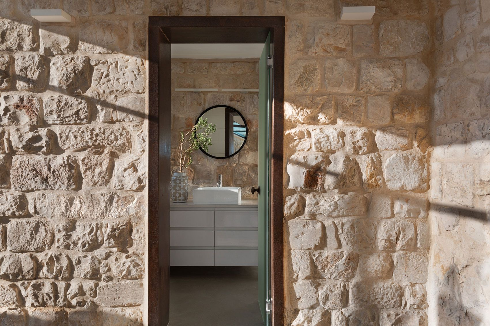 Stone-House-Conversion-18