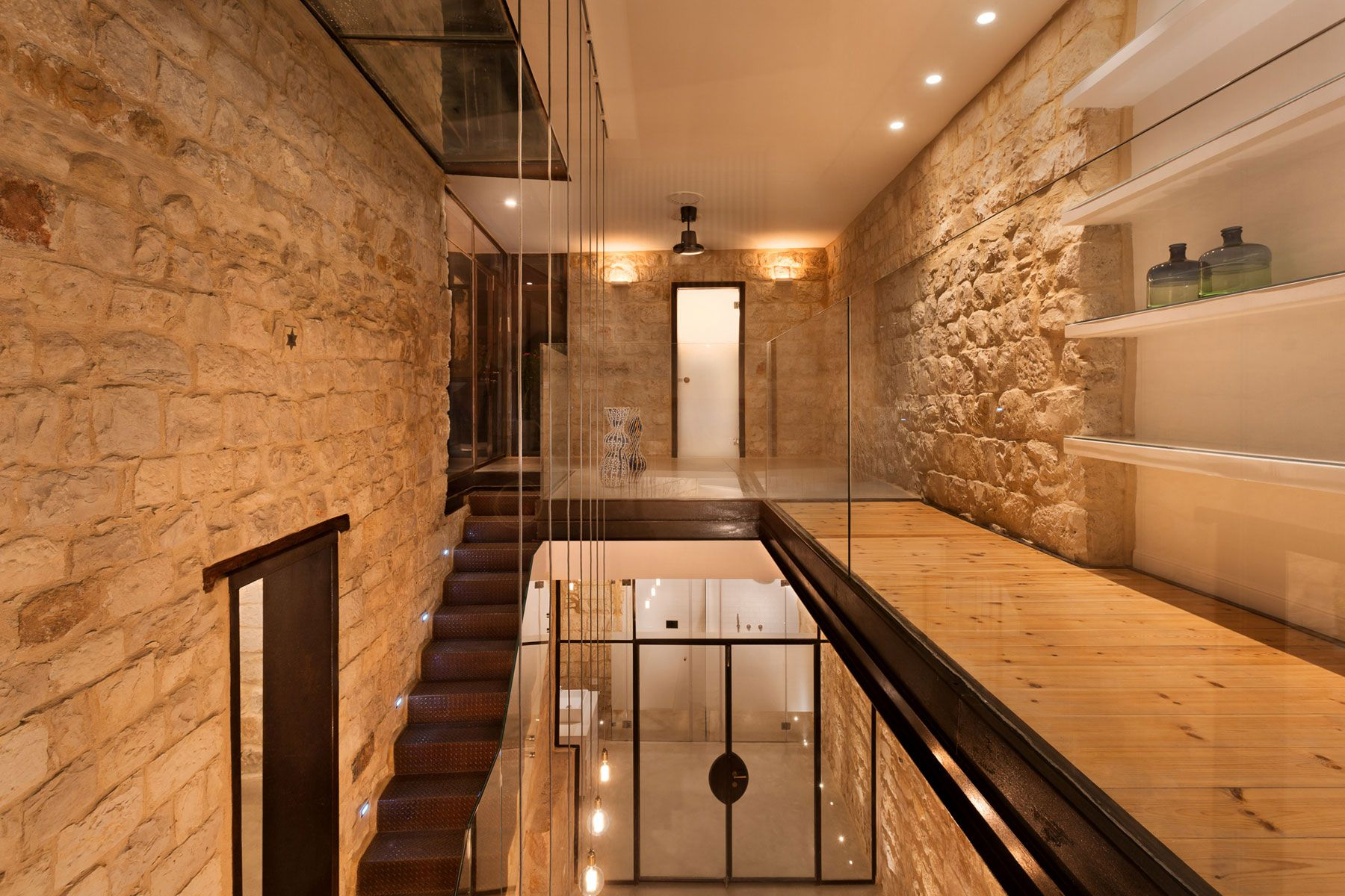Stone-House-Conversion-21