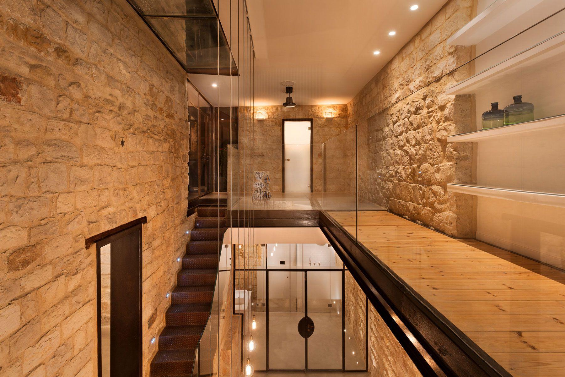 Stone-House-Conversion-21