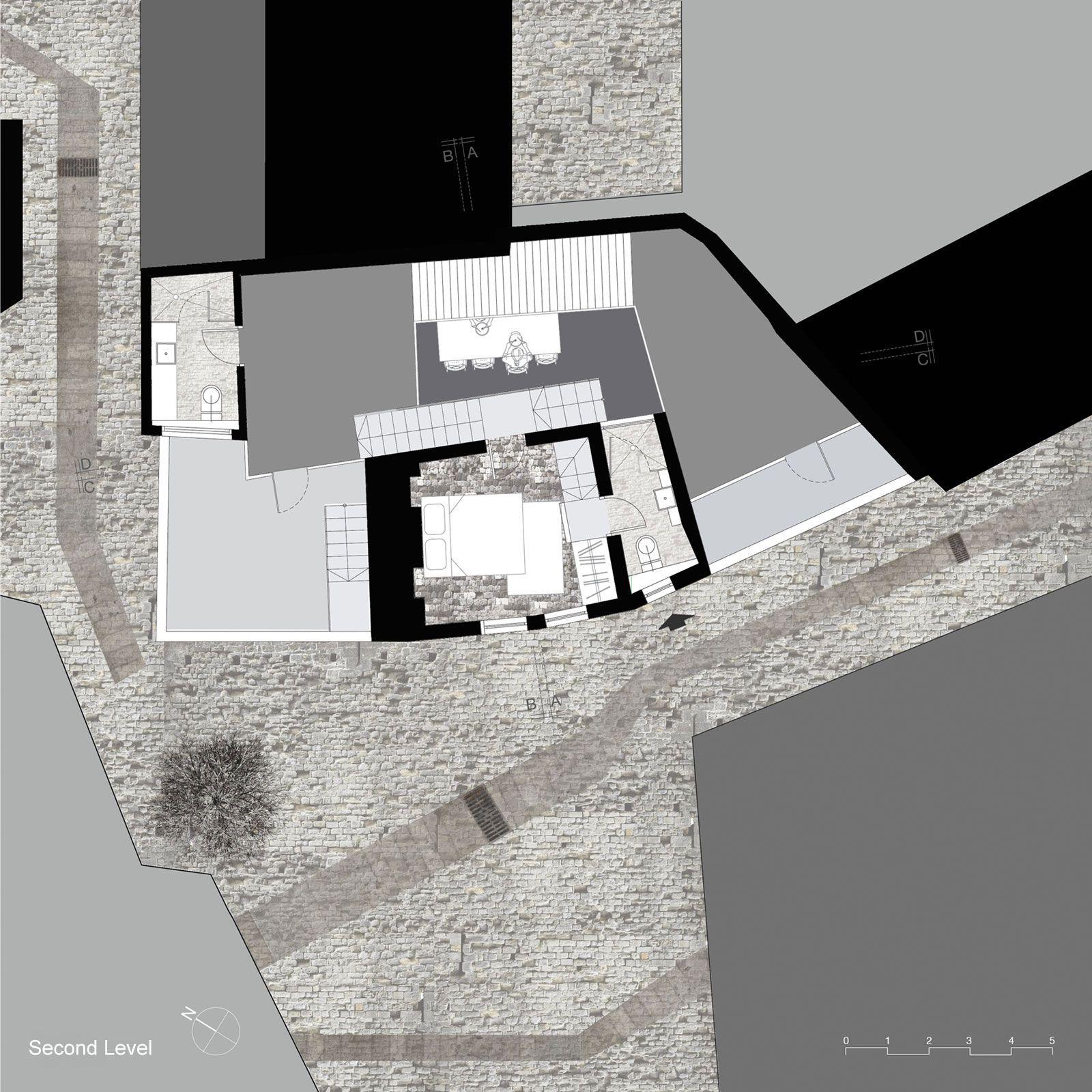 Stone-House-Conversion-25