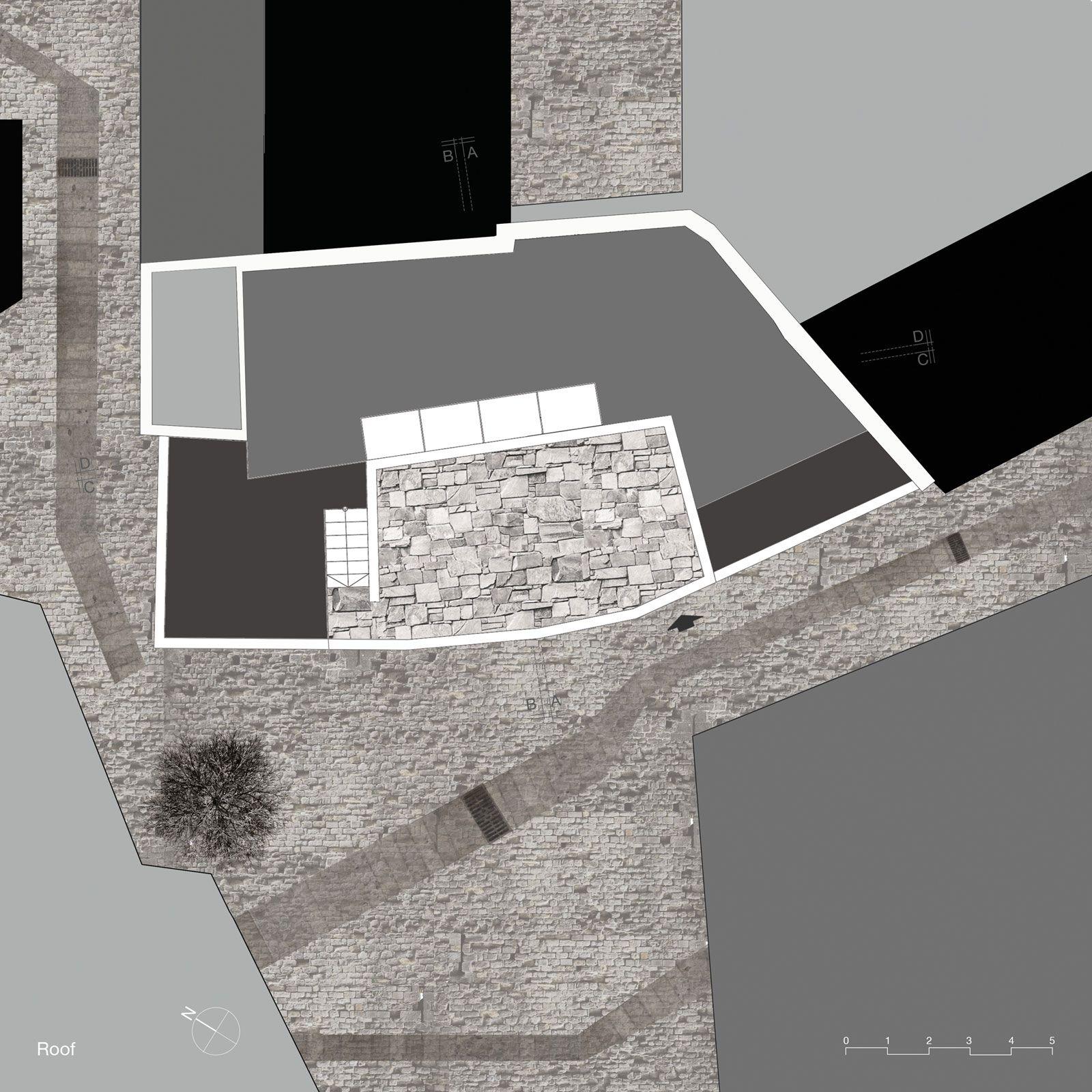 Stone-House-Conversion-26