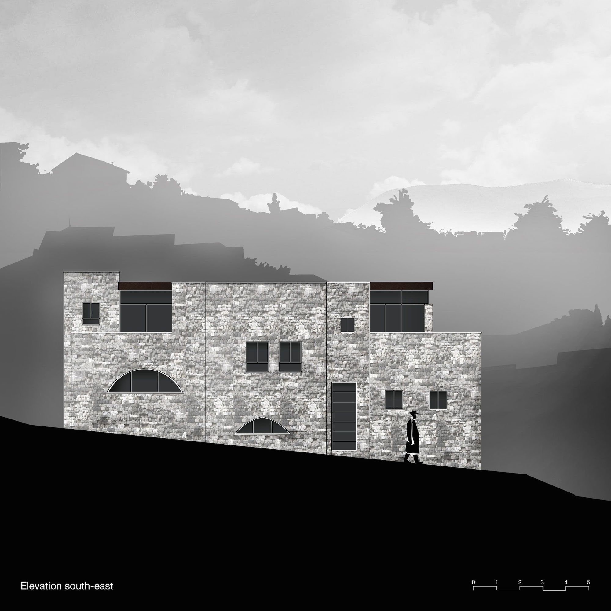 Stone-House-Conversion-27