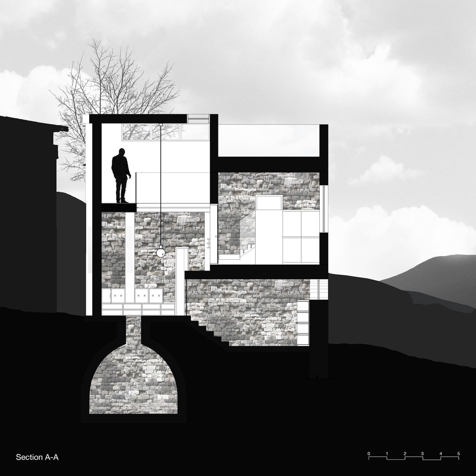 Stone-House-Conversion-28