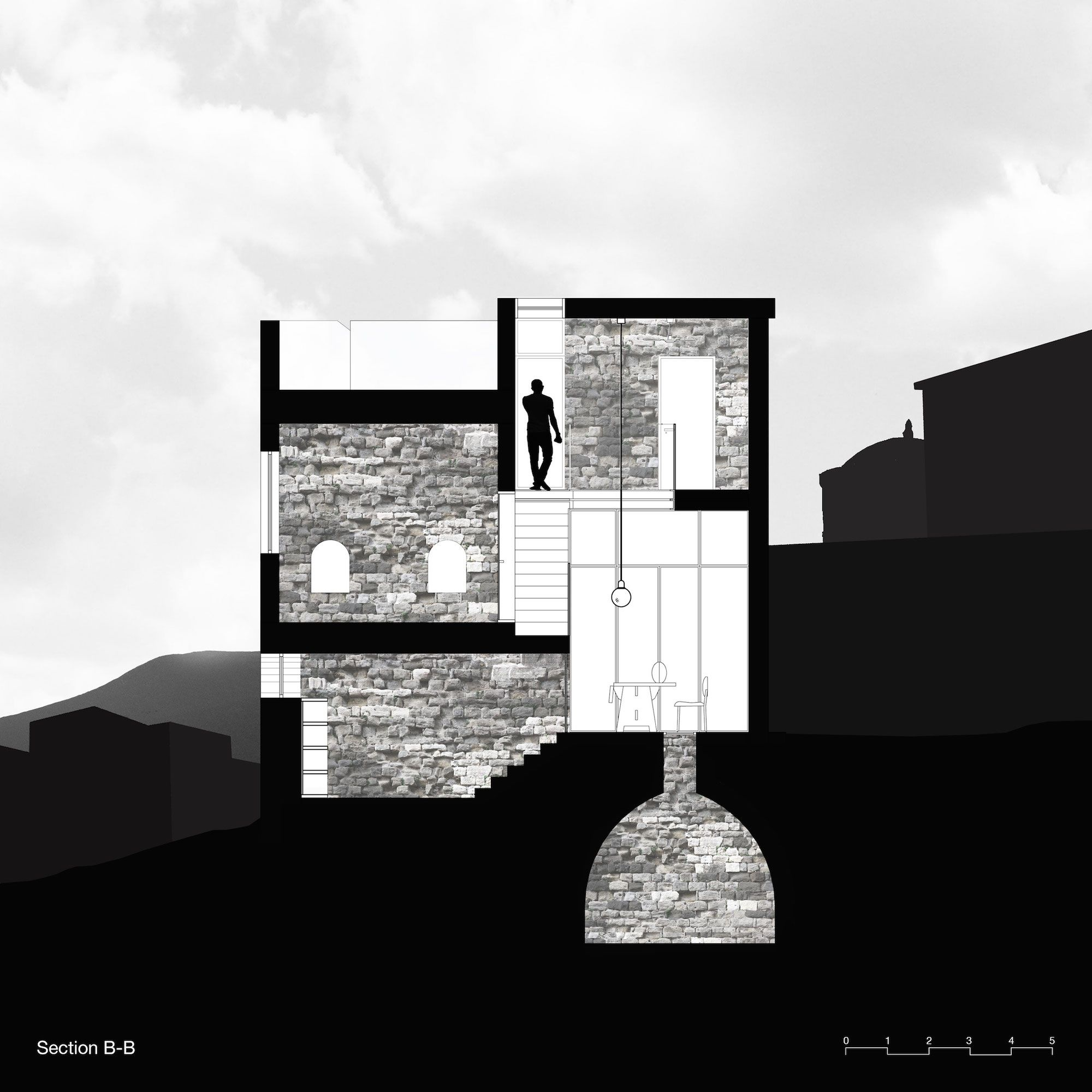 Stone-House-Conversion-29