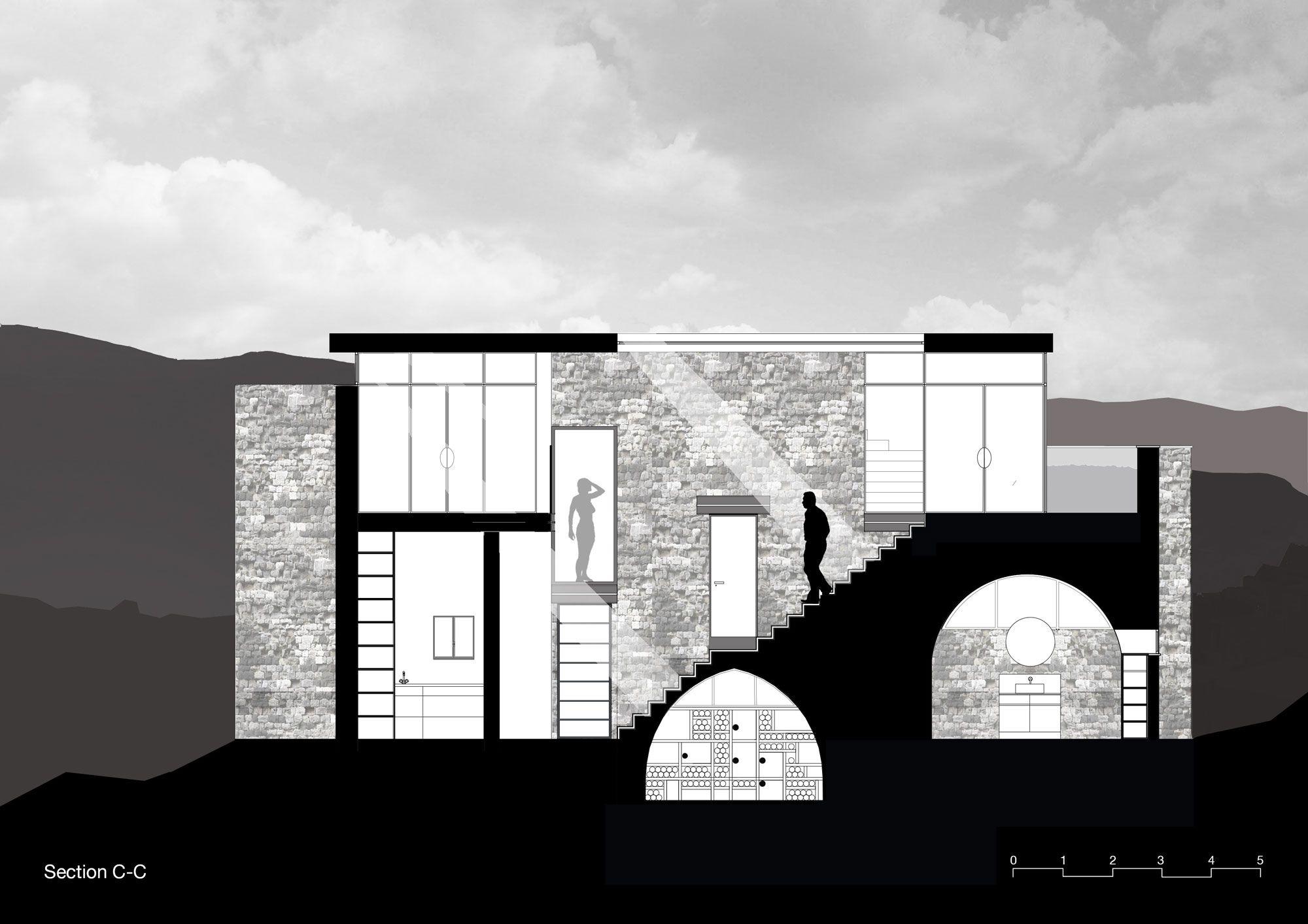 Stone-House-Conversion-30
