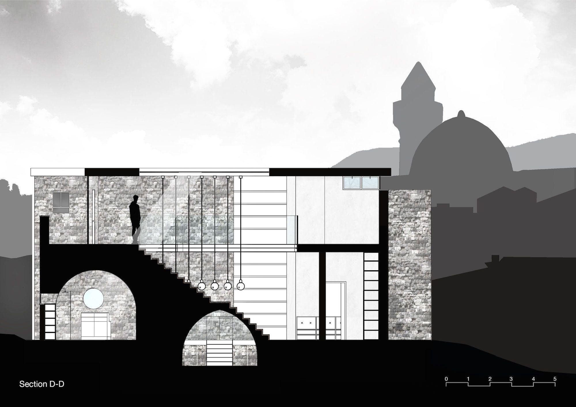 Stone-House-Conversion-31