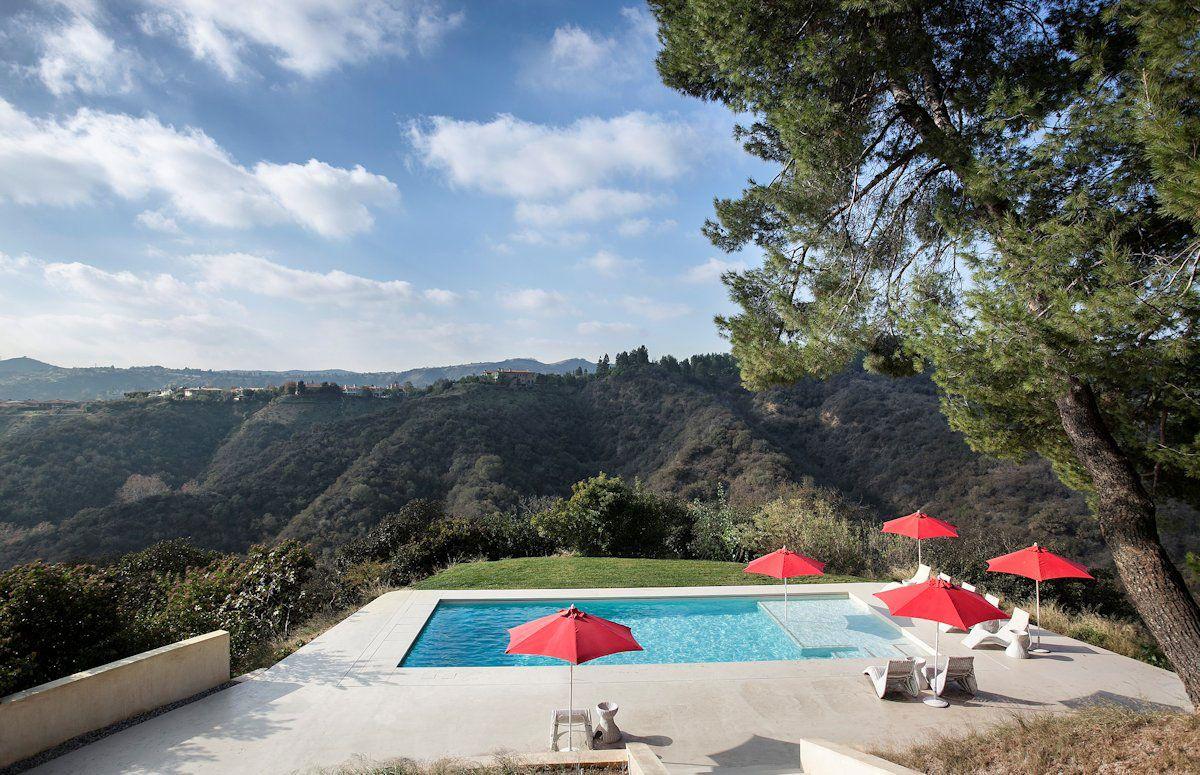 Stunning 2251 Linda Flora Luxury Residence in Bel Air-03