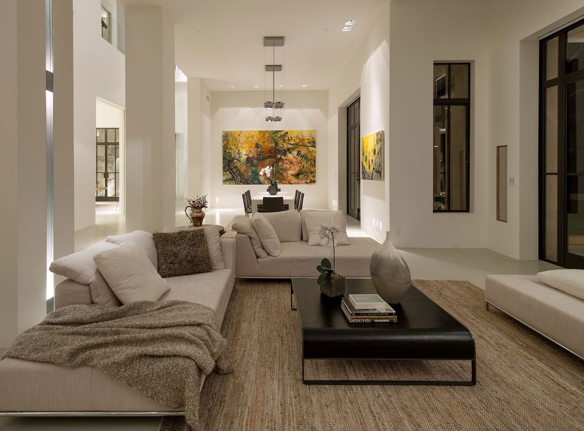 Stunning 2251 Linda Flora Luxury Residence in Bel Air-11