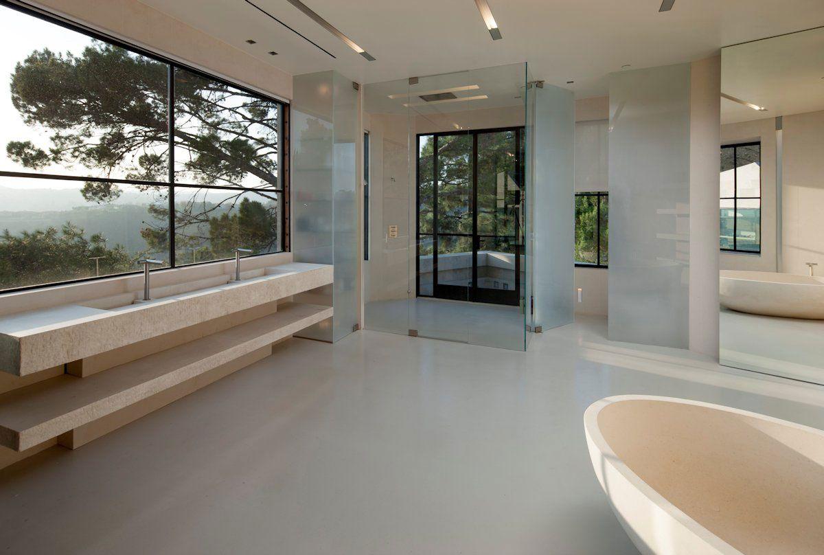 Stunning 2251 Linda Flora Luxury Residence in Bel Air-19