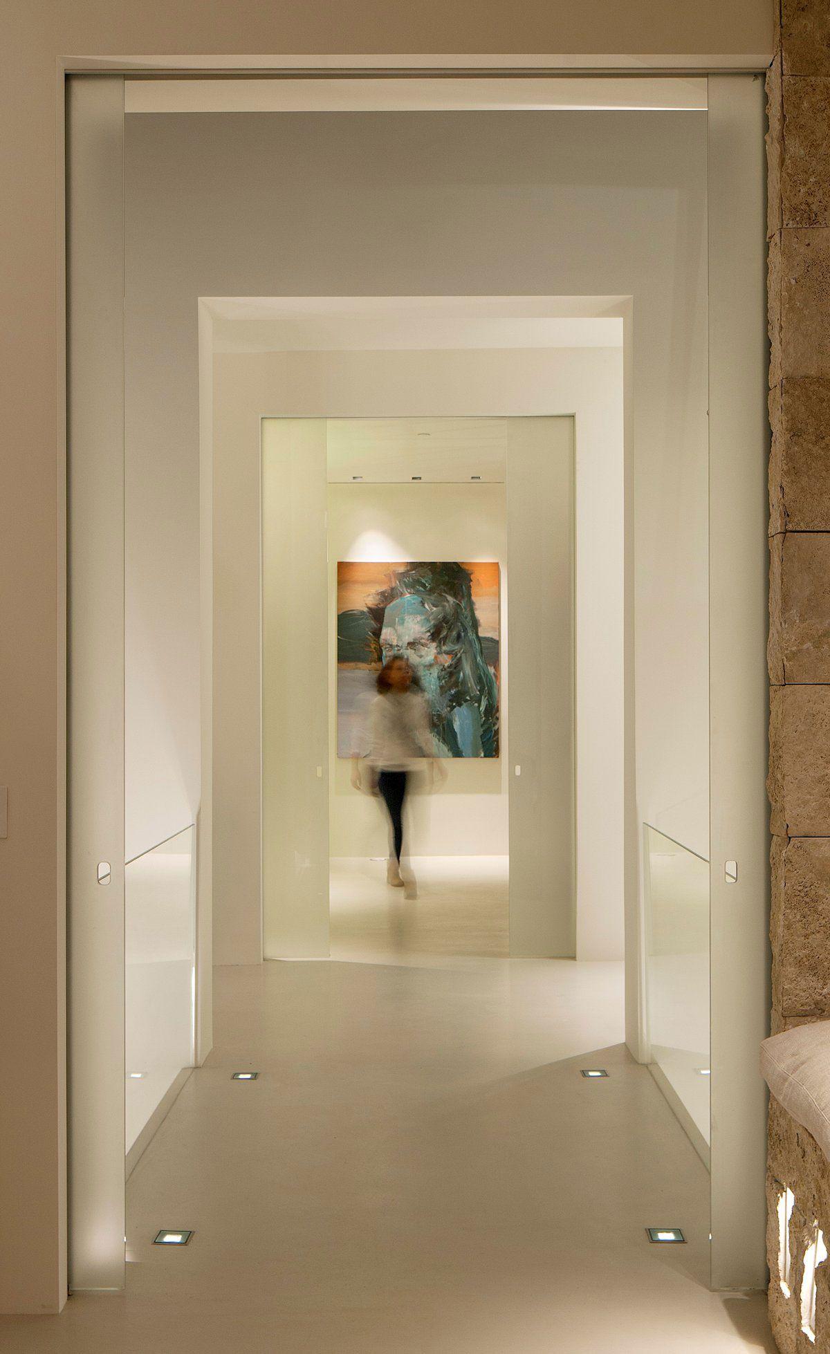 Stunning 2251 Linda Flora Luxury Residence in Bel Air-24
