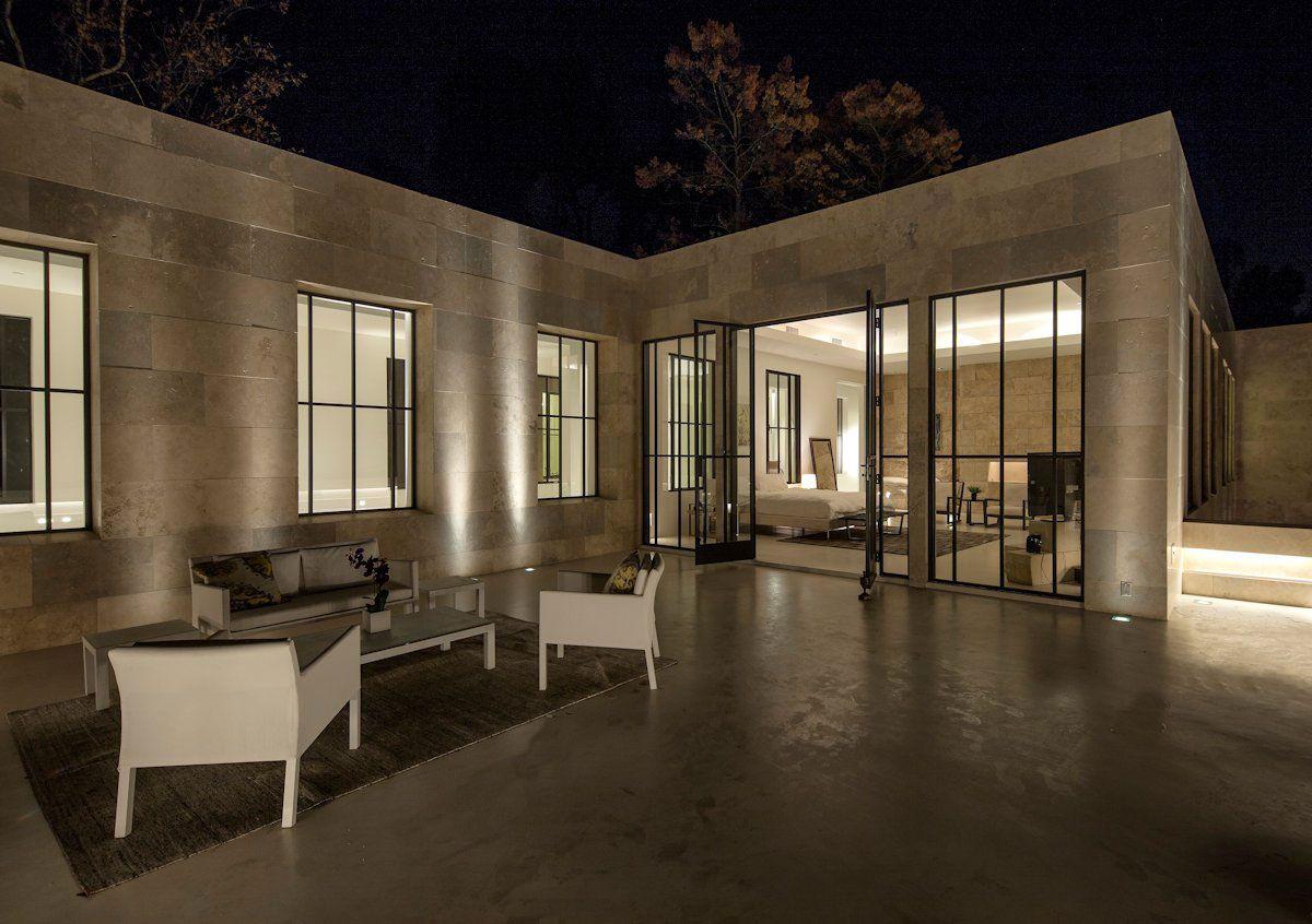 Stunning 2251 Linda Flora Luxury Residence in Bel Air-26