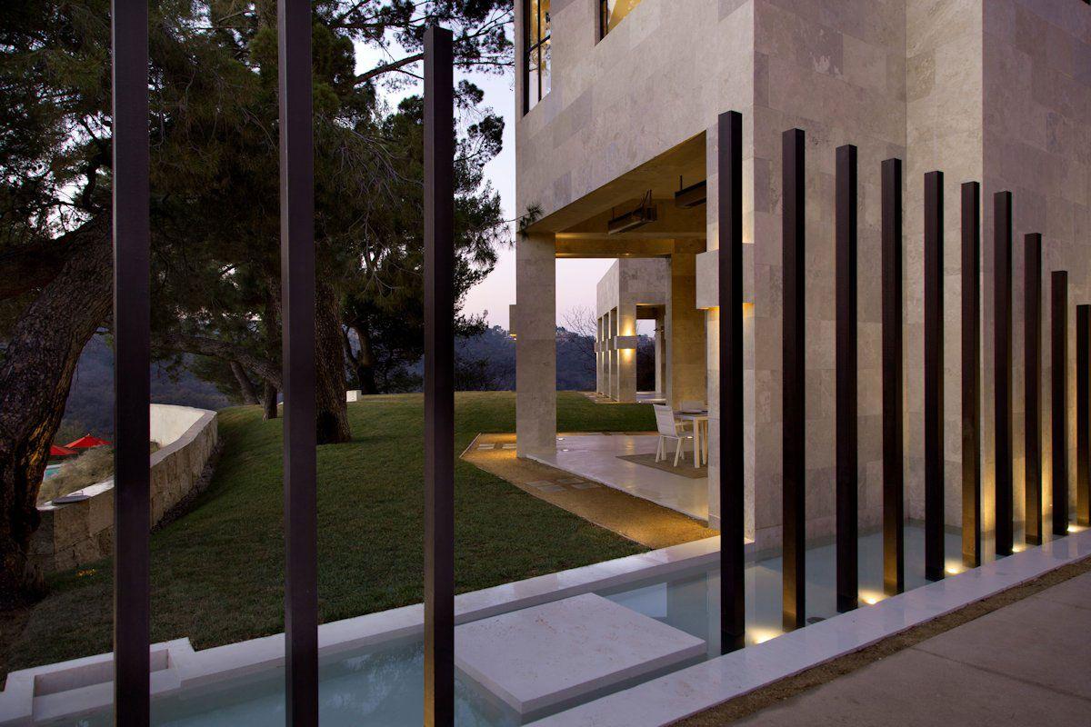 Stunning 2251 Linda Flora Luxury Residence in Bel Air-28