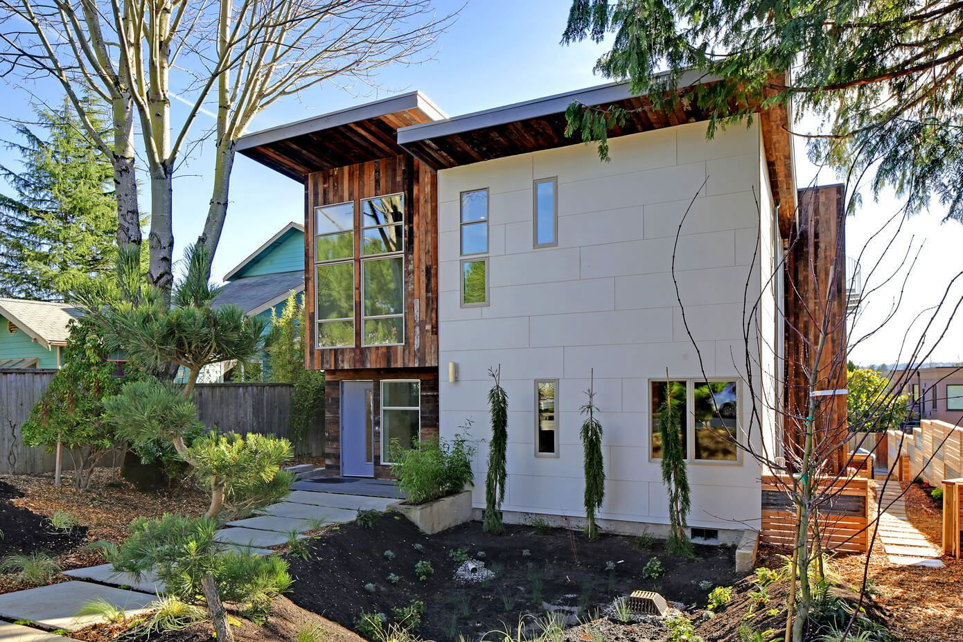 Sustainable-House-01