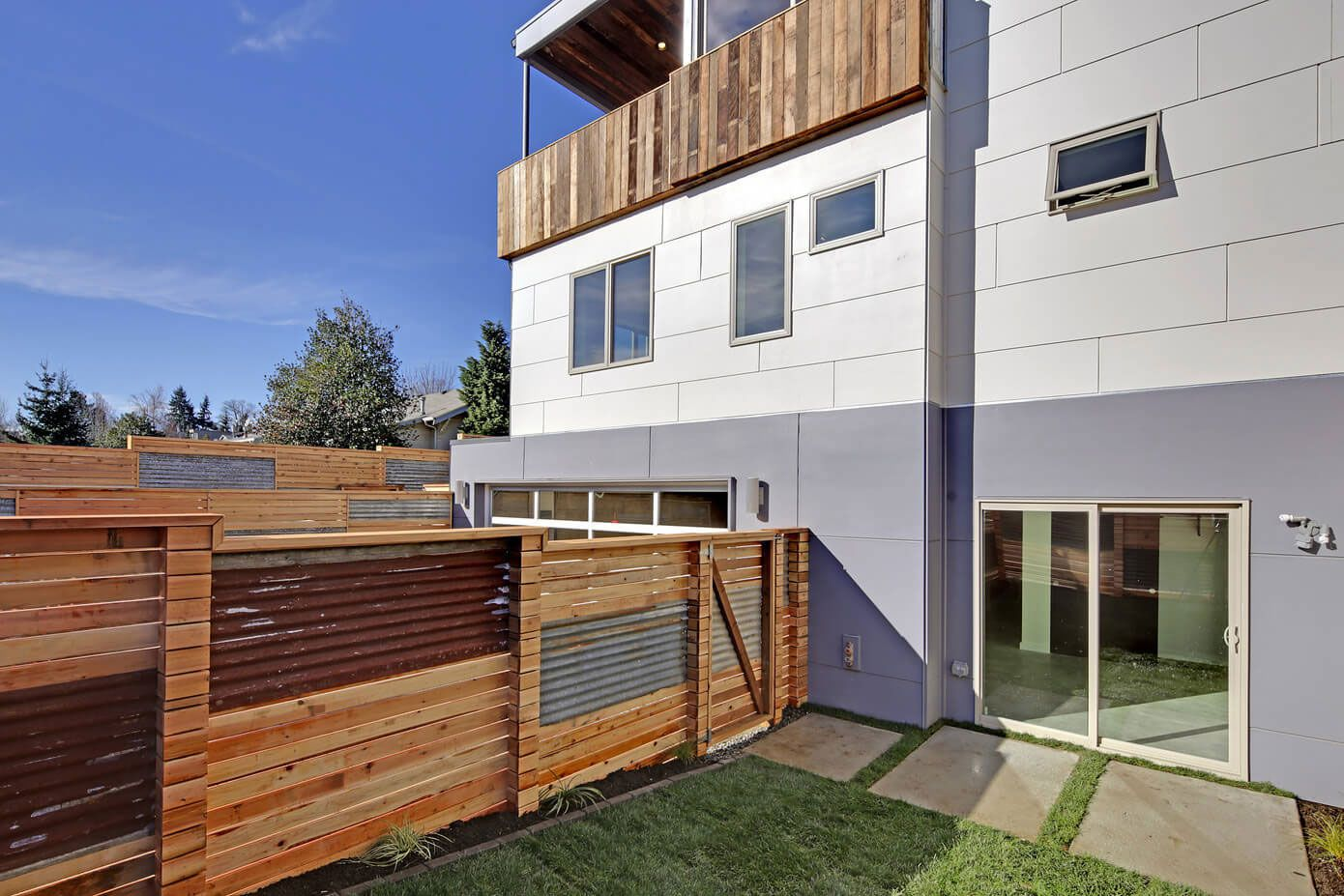 Sustainable-House-04