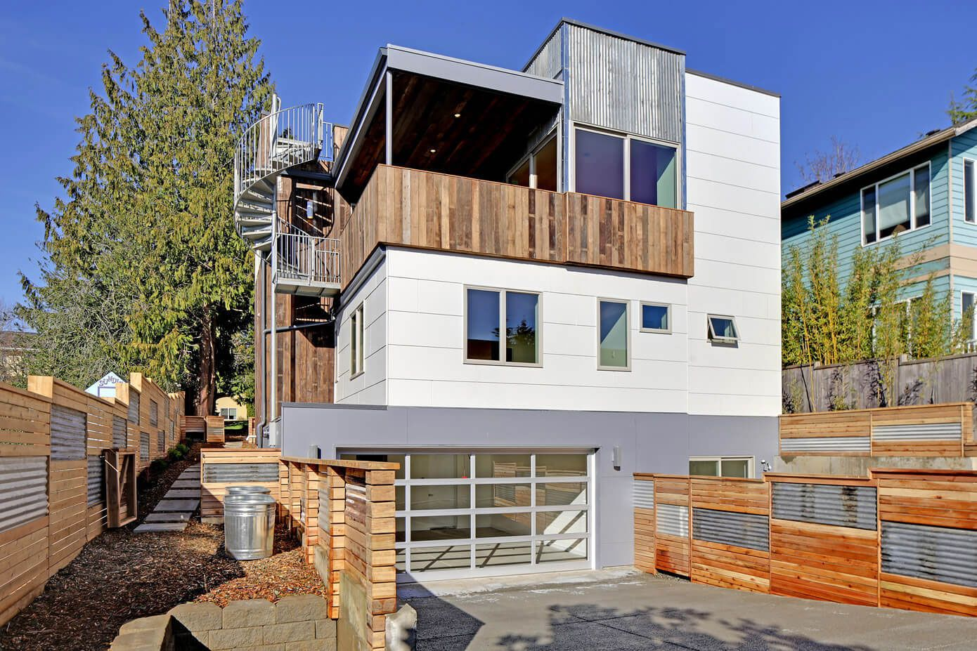 Sustainable-House-06