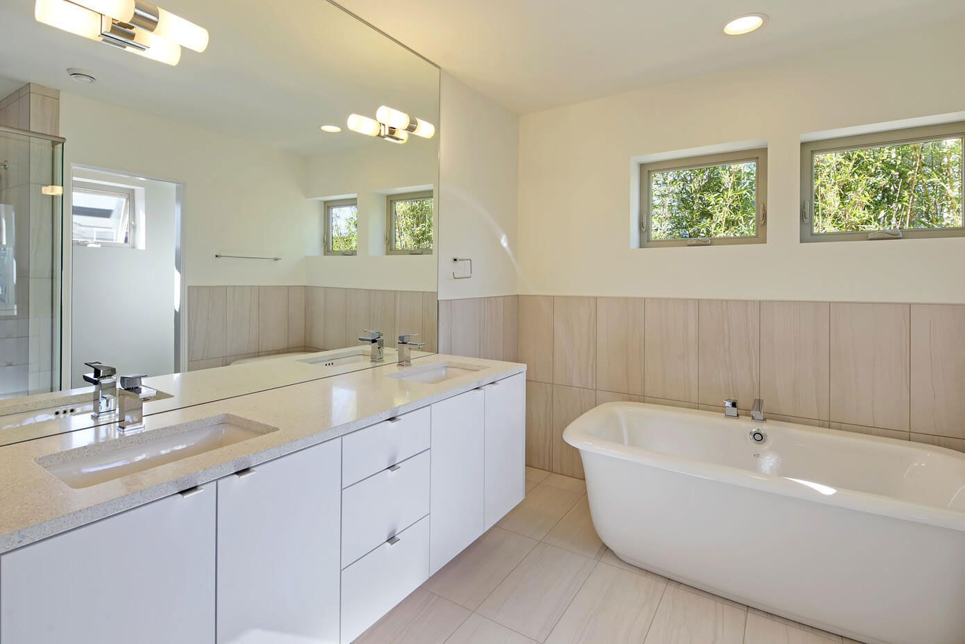 Sustainable-House-21