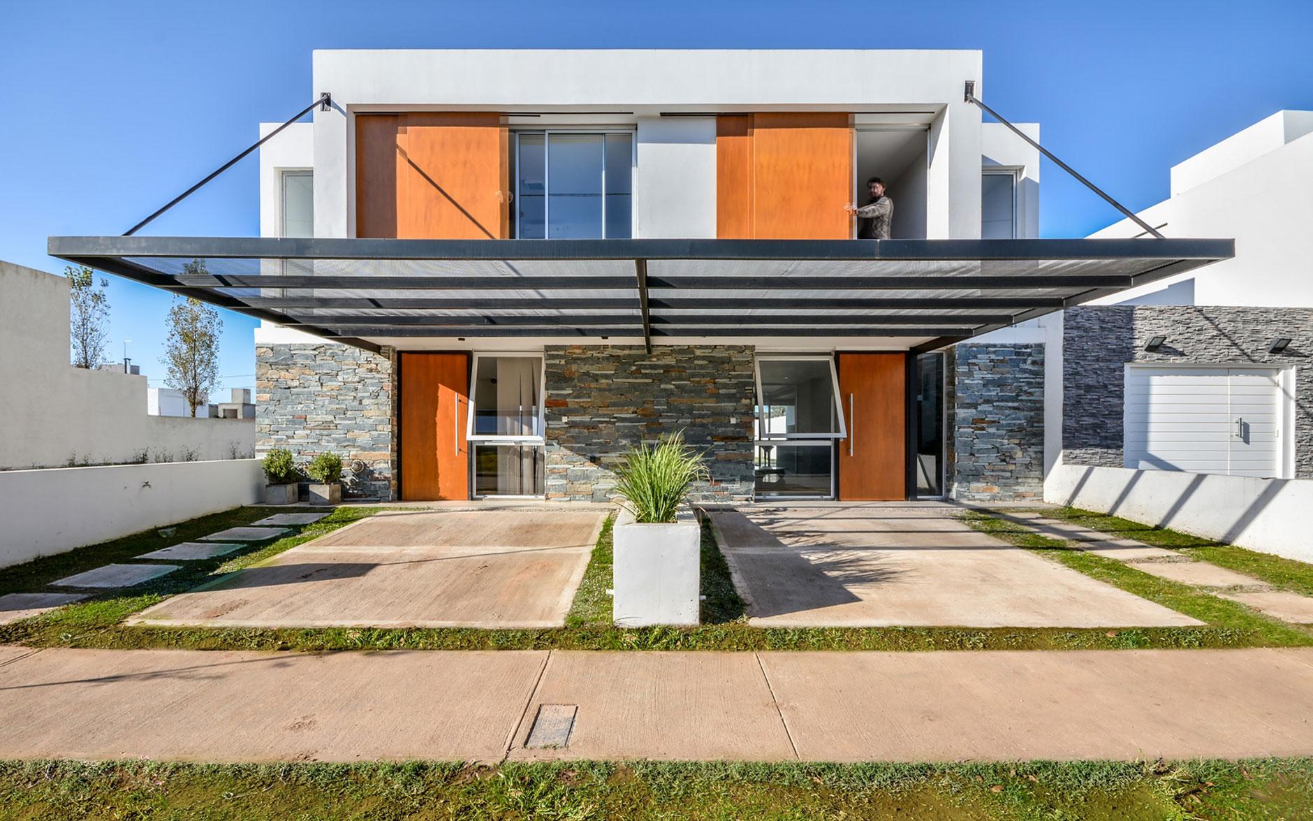 Terraced Houses-Estudio A+3-02