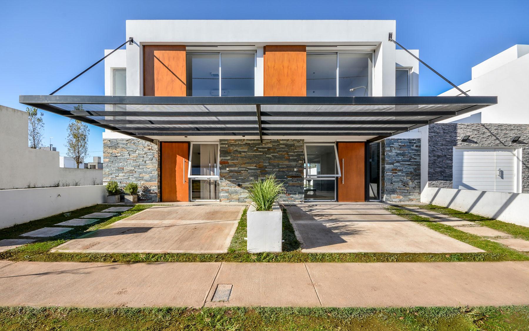 Terraced Houses-Estudio A+3-03