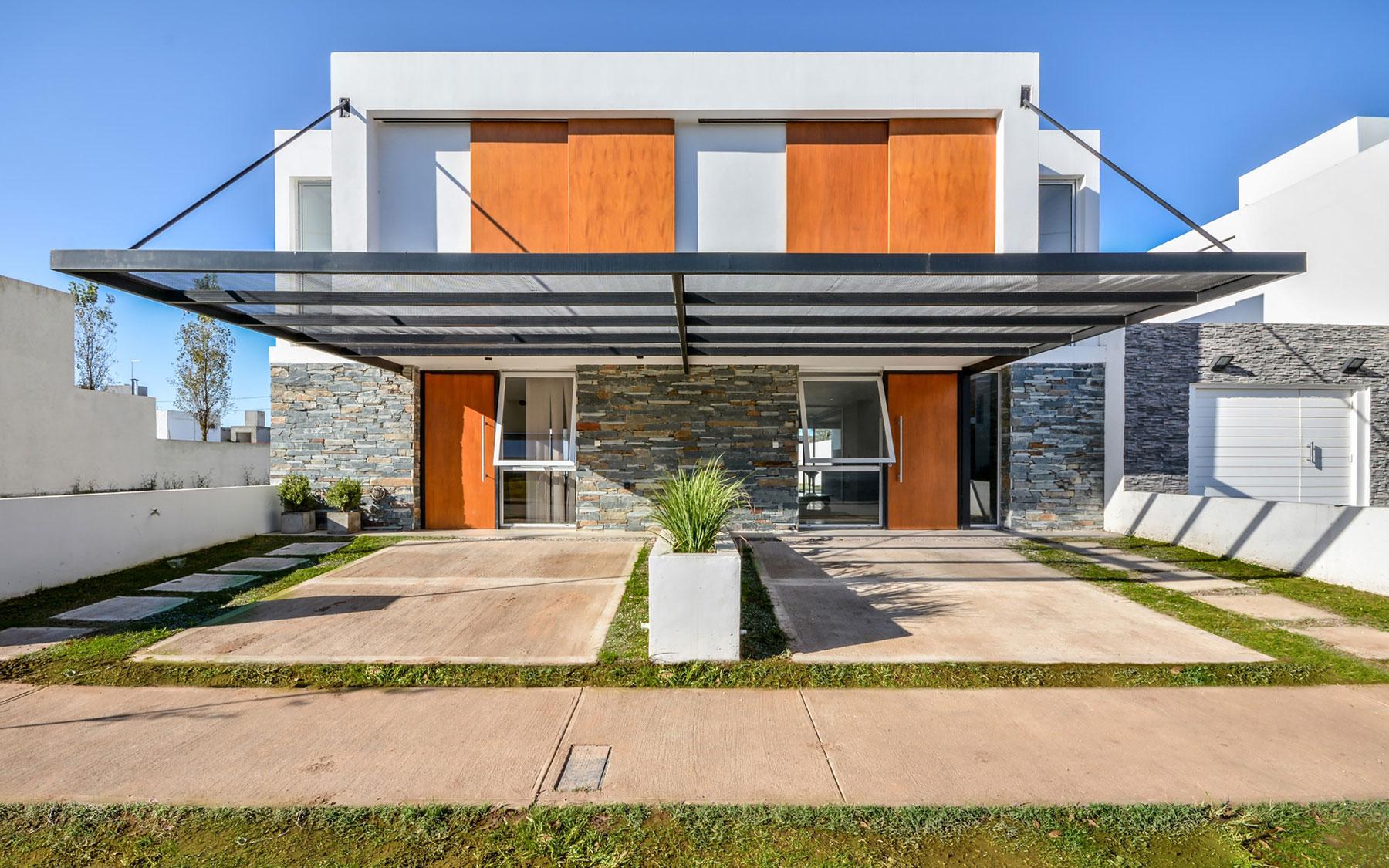 Terraced Houses-Estudio A+3-04