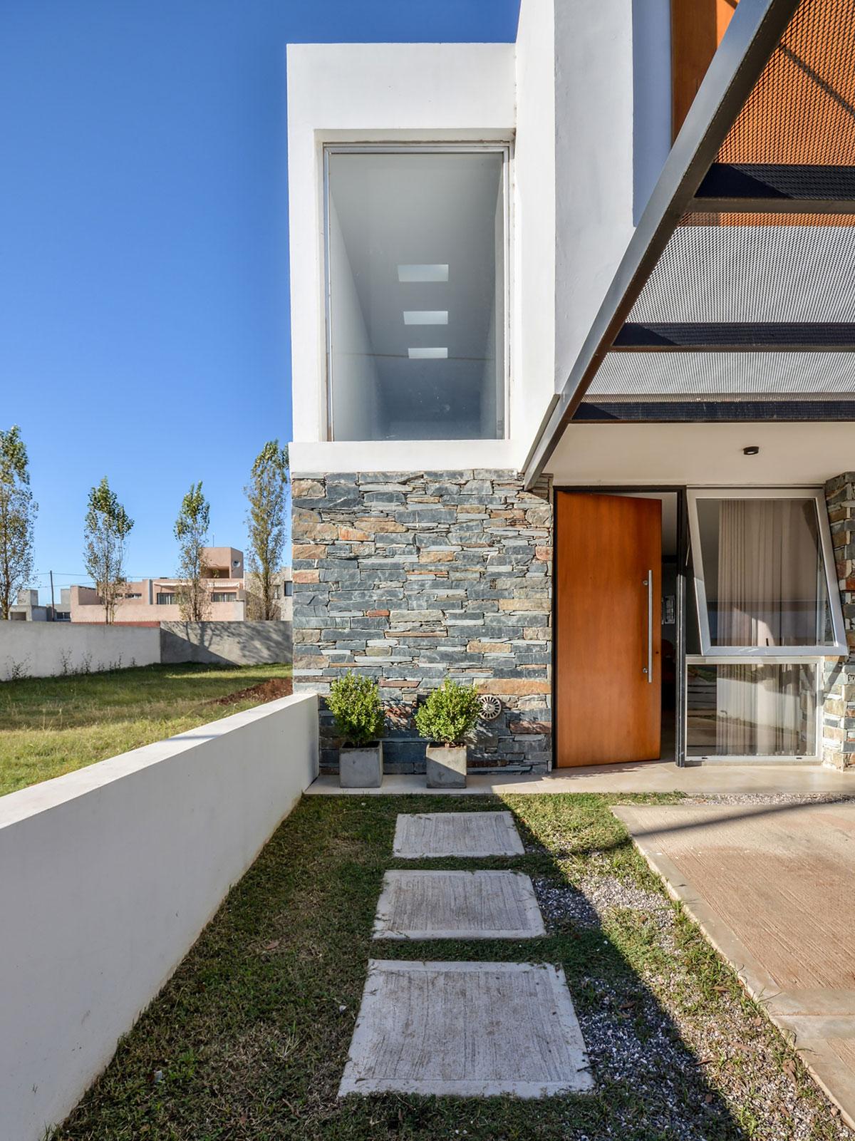Terraced Houses-Estudio A+3-05