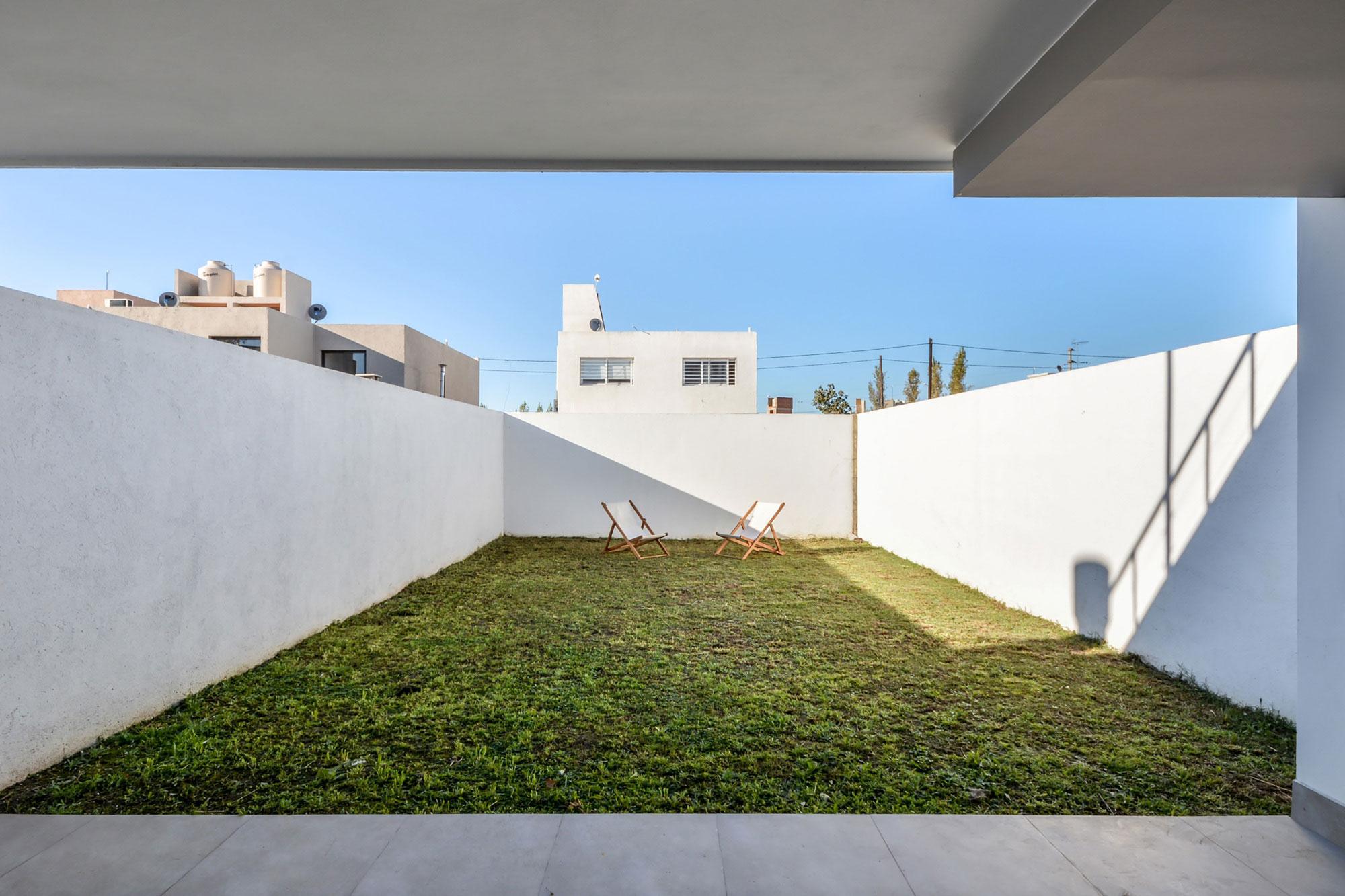 Terraced Houses-Estudio A+3-06
