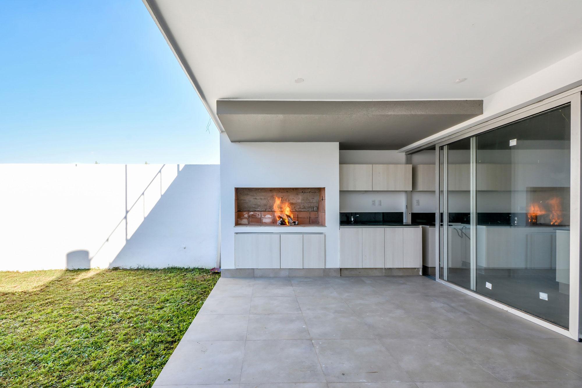 Terraced Houses-Estudio A+3-07