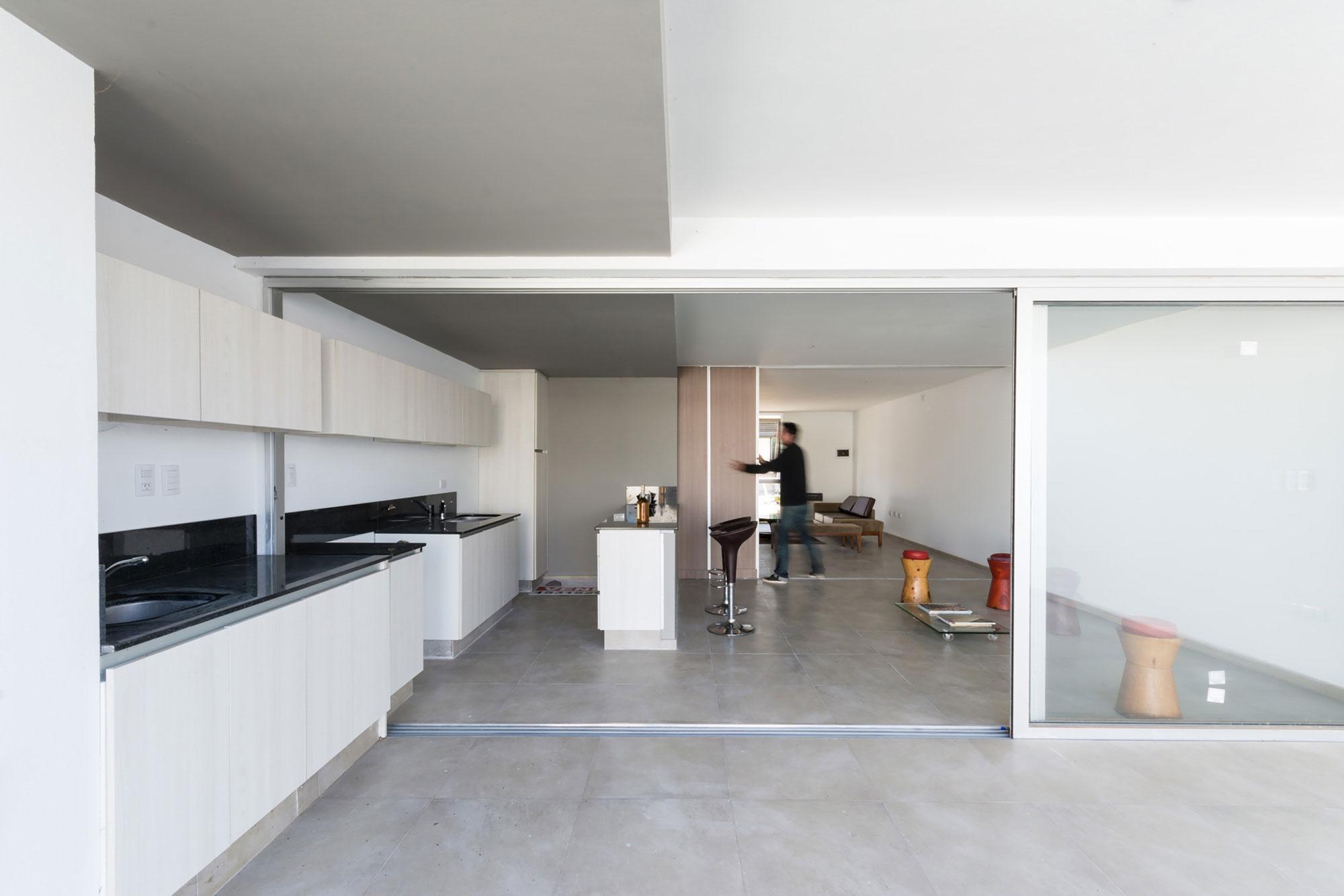 Terraced Houses-Estudio A+3-08