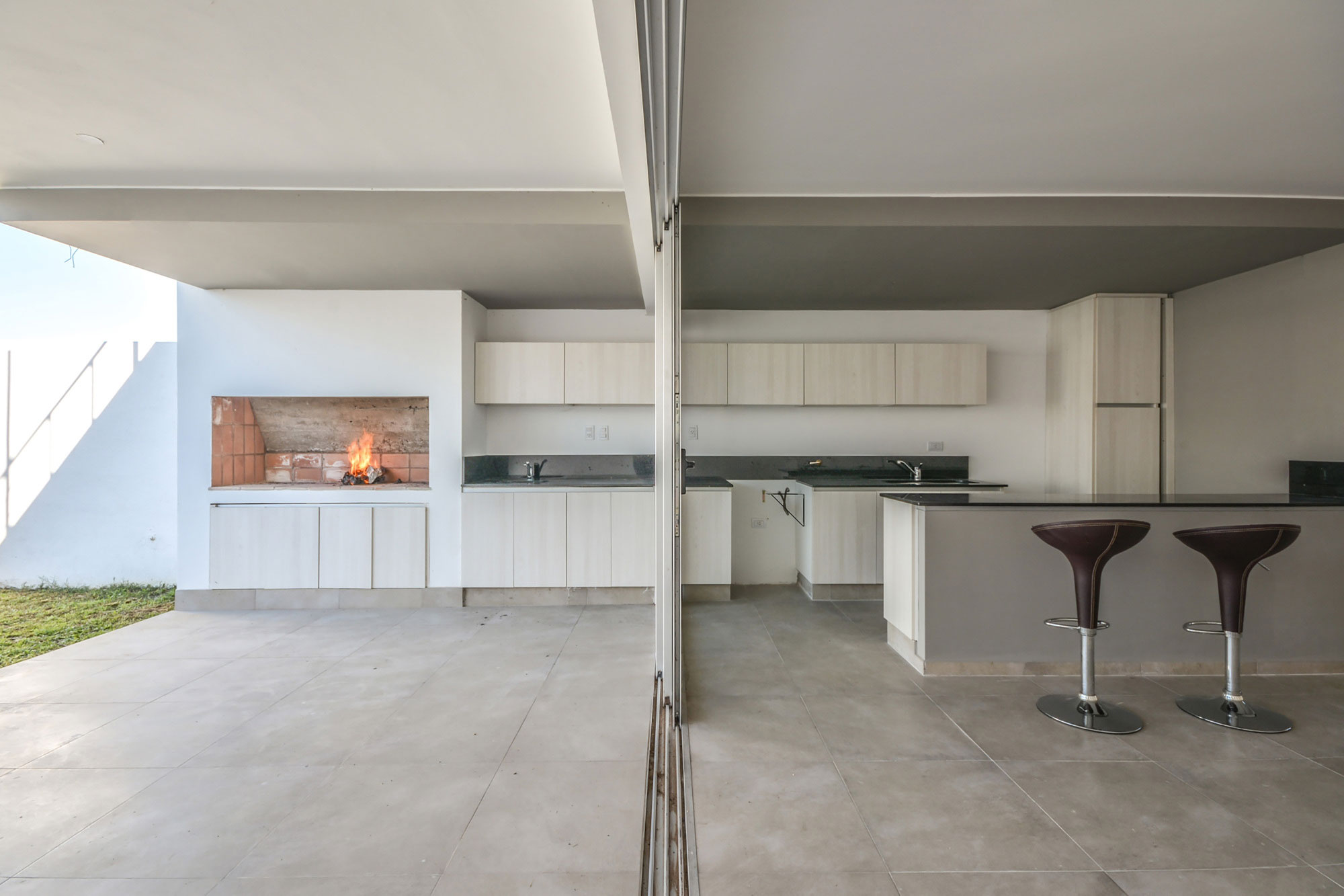 Terraced Houses-Estudio A+3-09