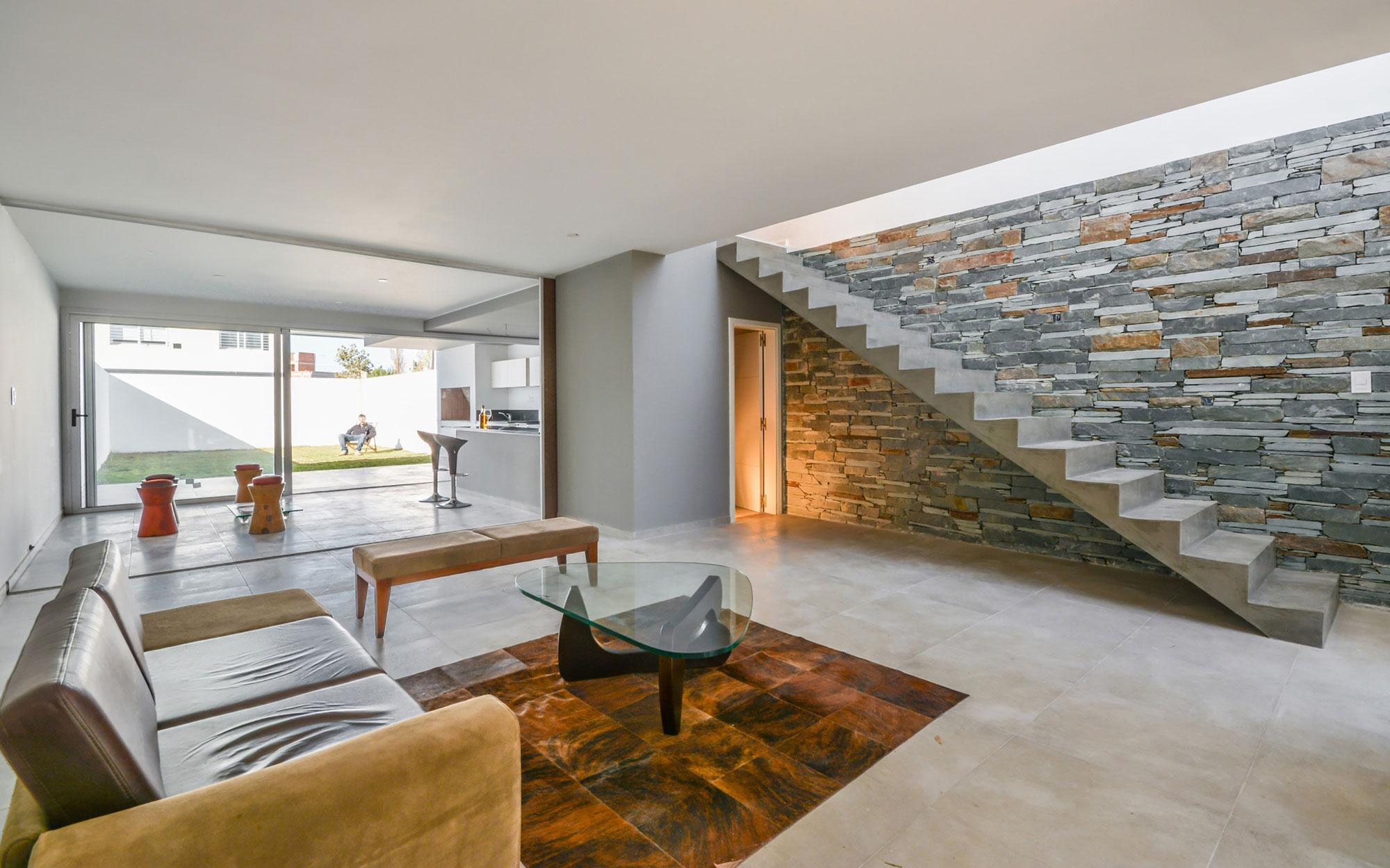 Terraced Houses-Estudio A+3-10