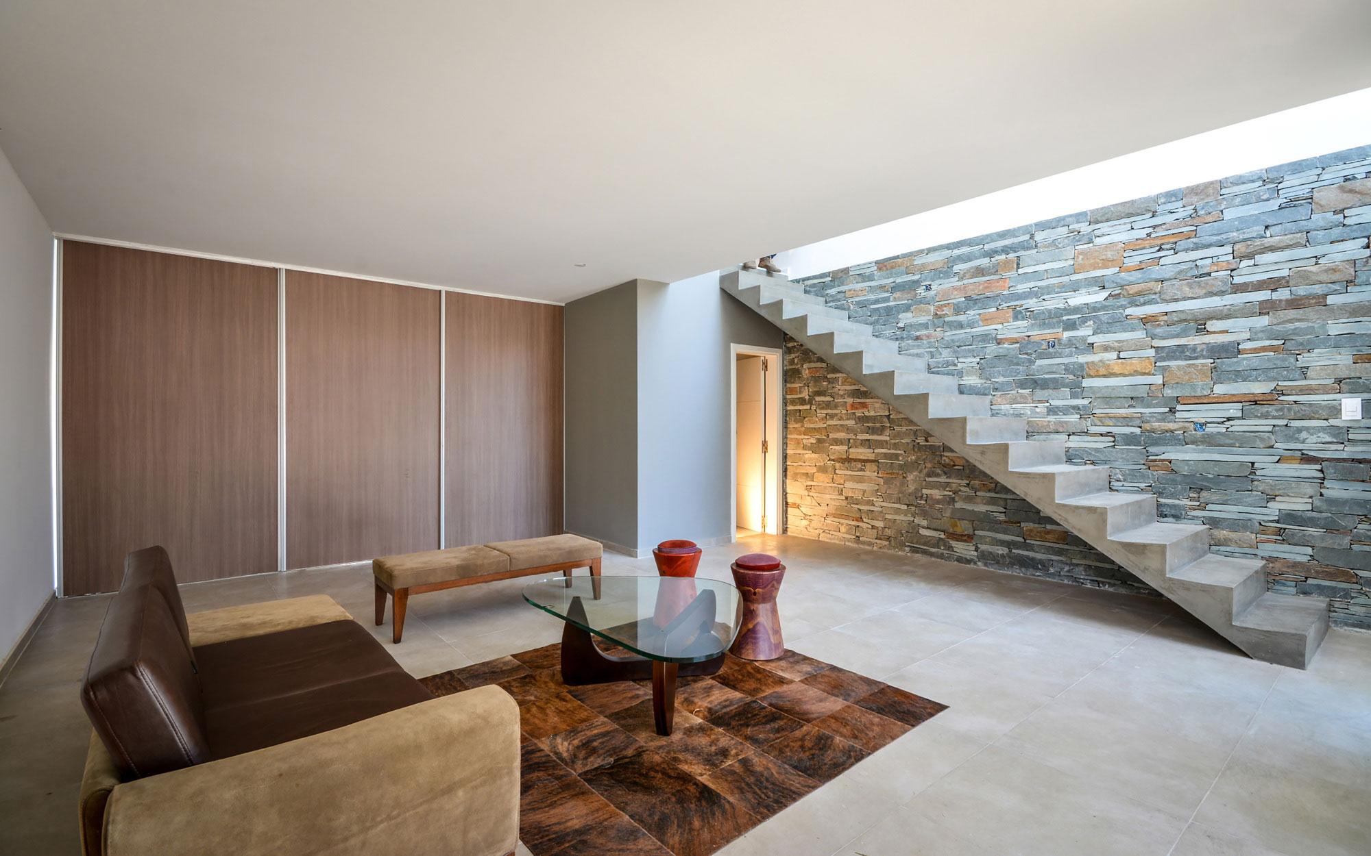 Terraced Houses-Estudio A+3-11