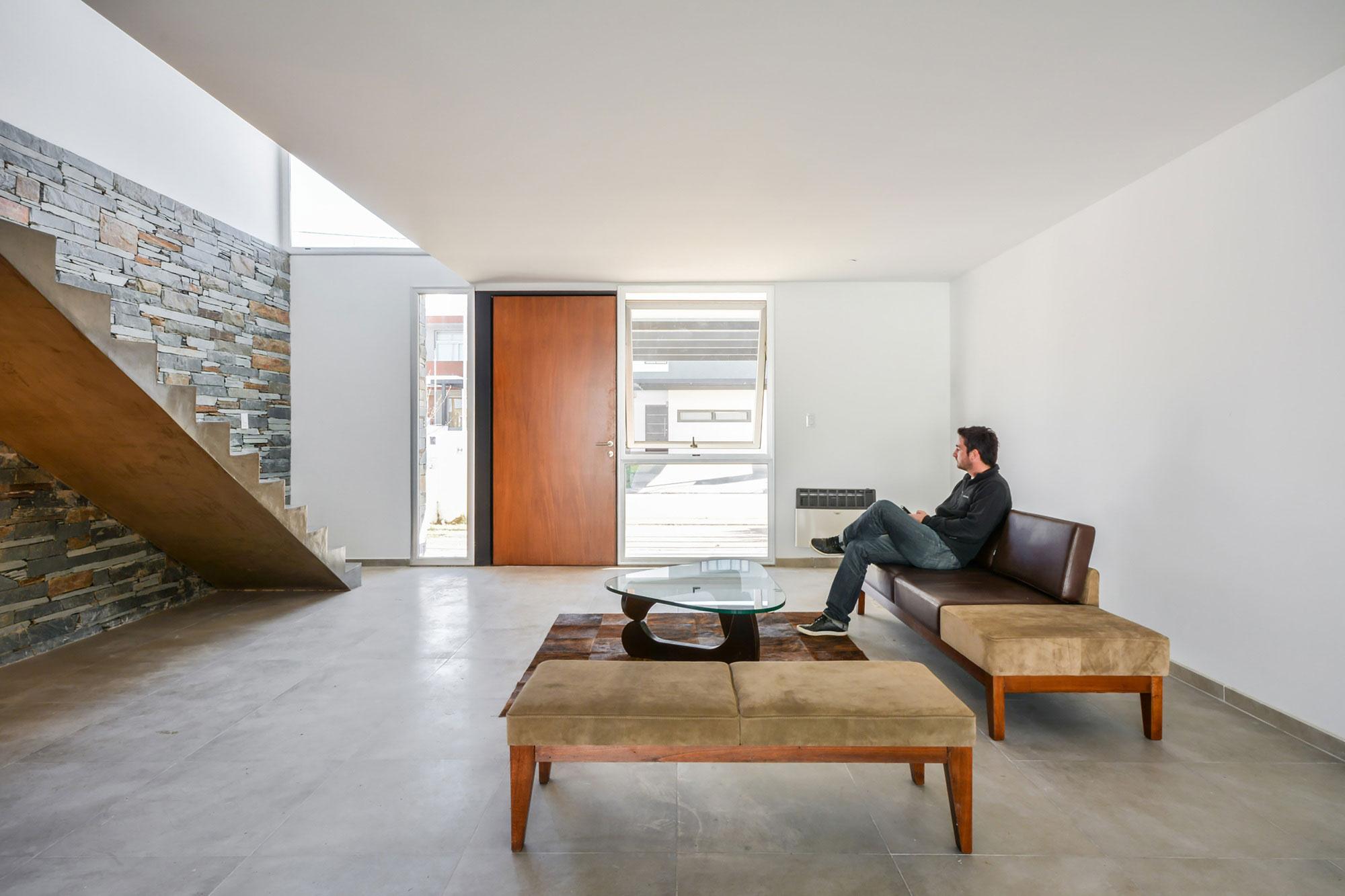 Terraced Houses-Estudio A+3-12