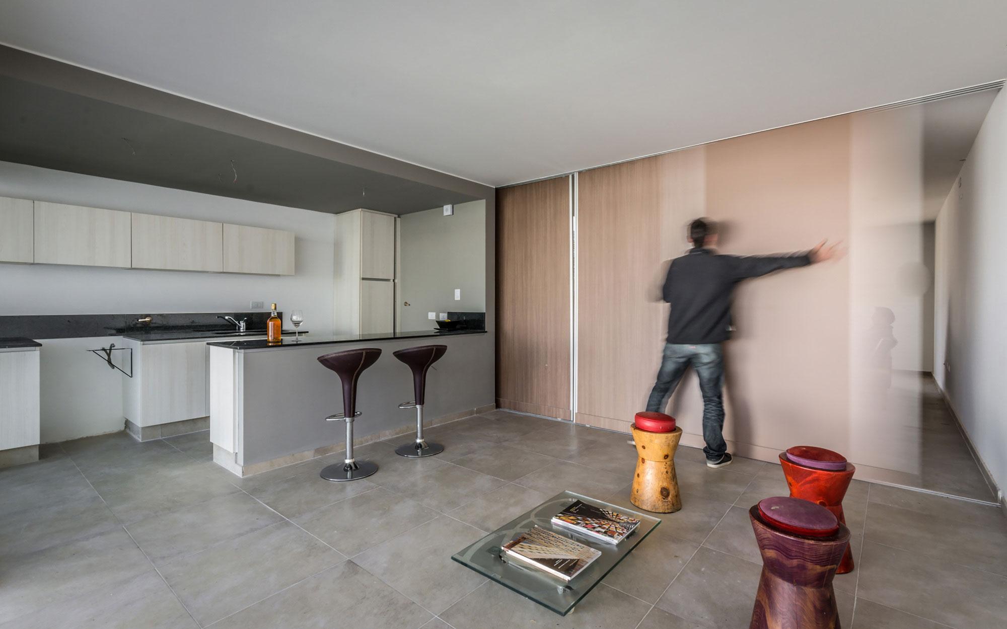 Terraced Houses-Estudio A+3-13