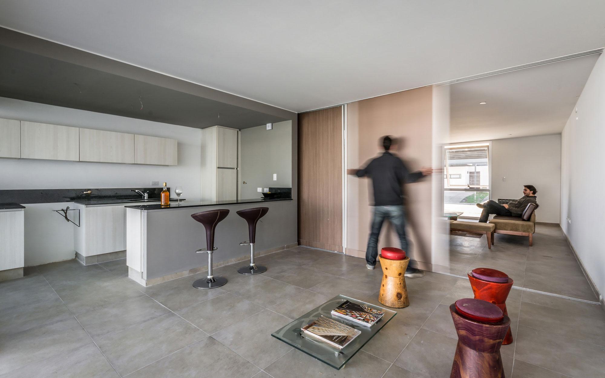 Terraced Houses-Estudio A+3-14