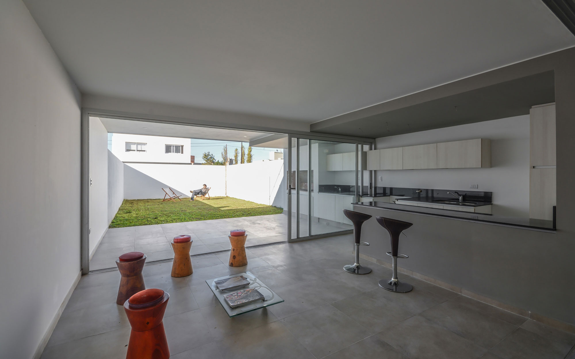 Terraced Houses-Estudio A+3-16