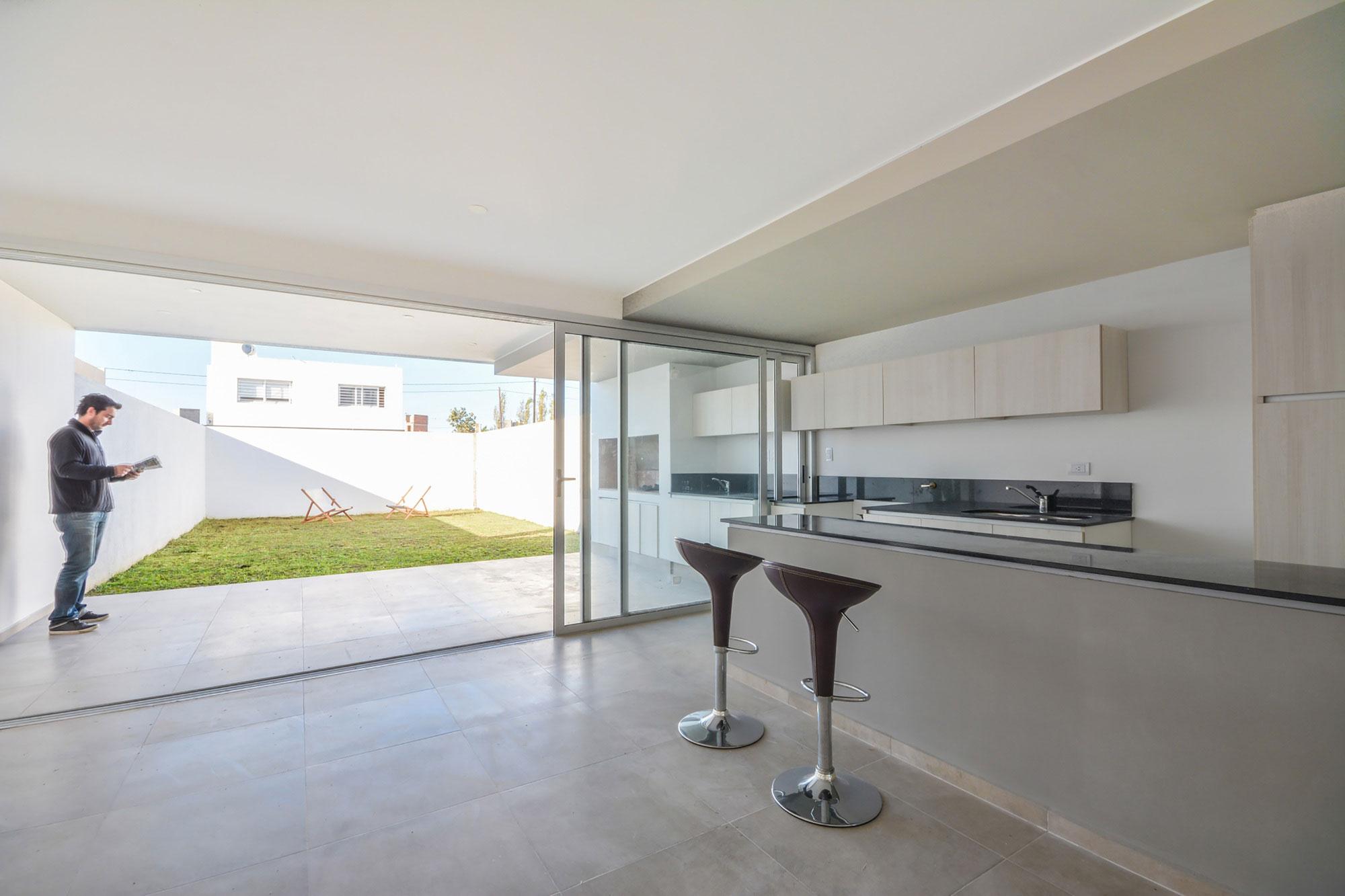 Terraced Houses-Estudio A+3-17